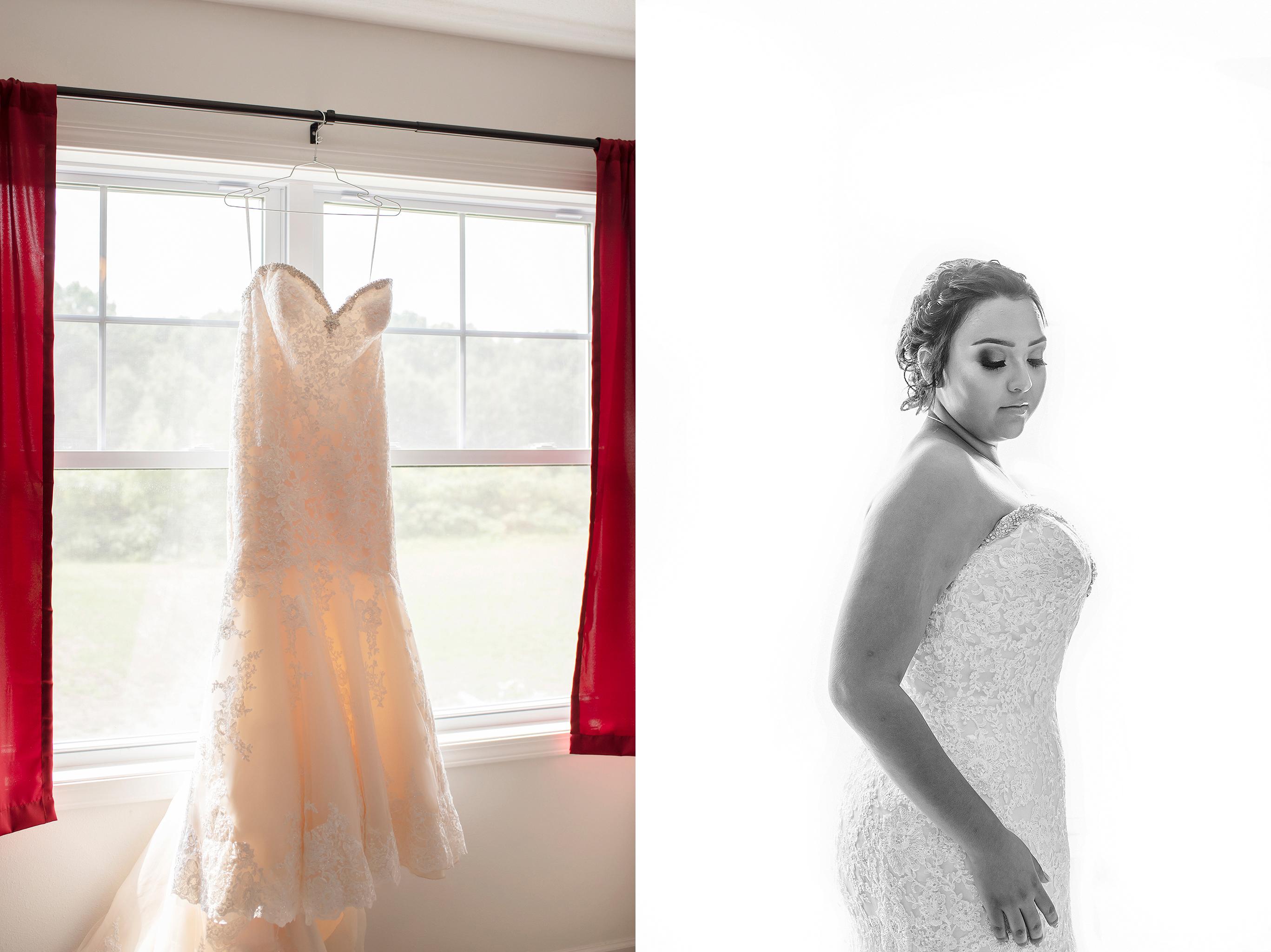 Lindsay-Adkins-Photography-Michigan-Wedding-Photographer-BernalBlog-22