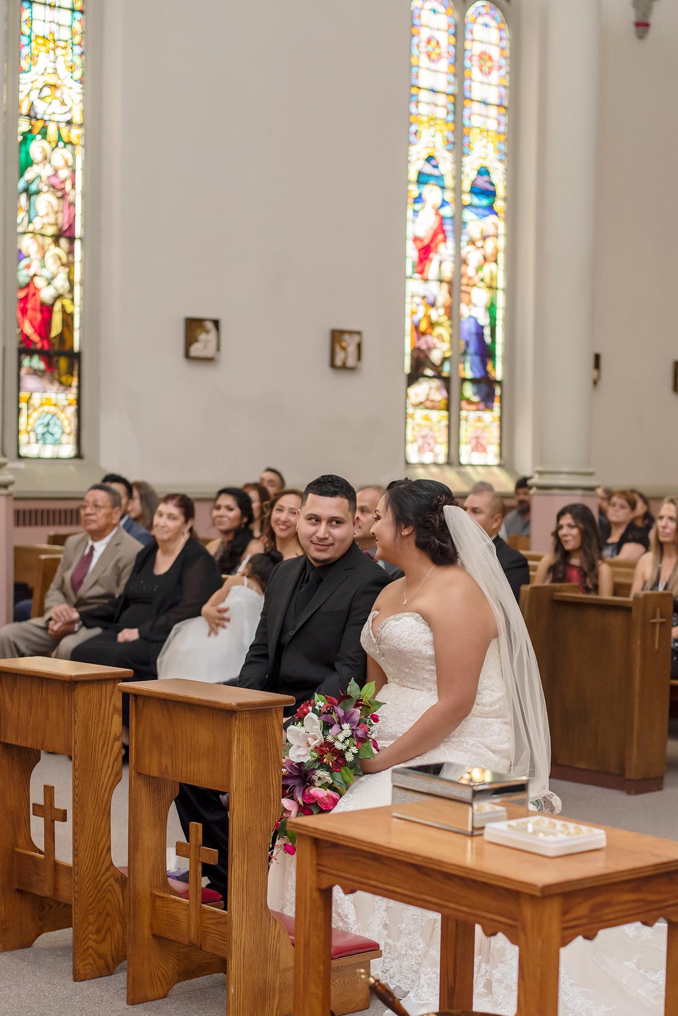 Lindsay-Adkins-Photography-Michigan-Wedding-Photographer-BernalBlog-3