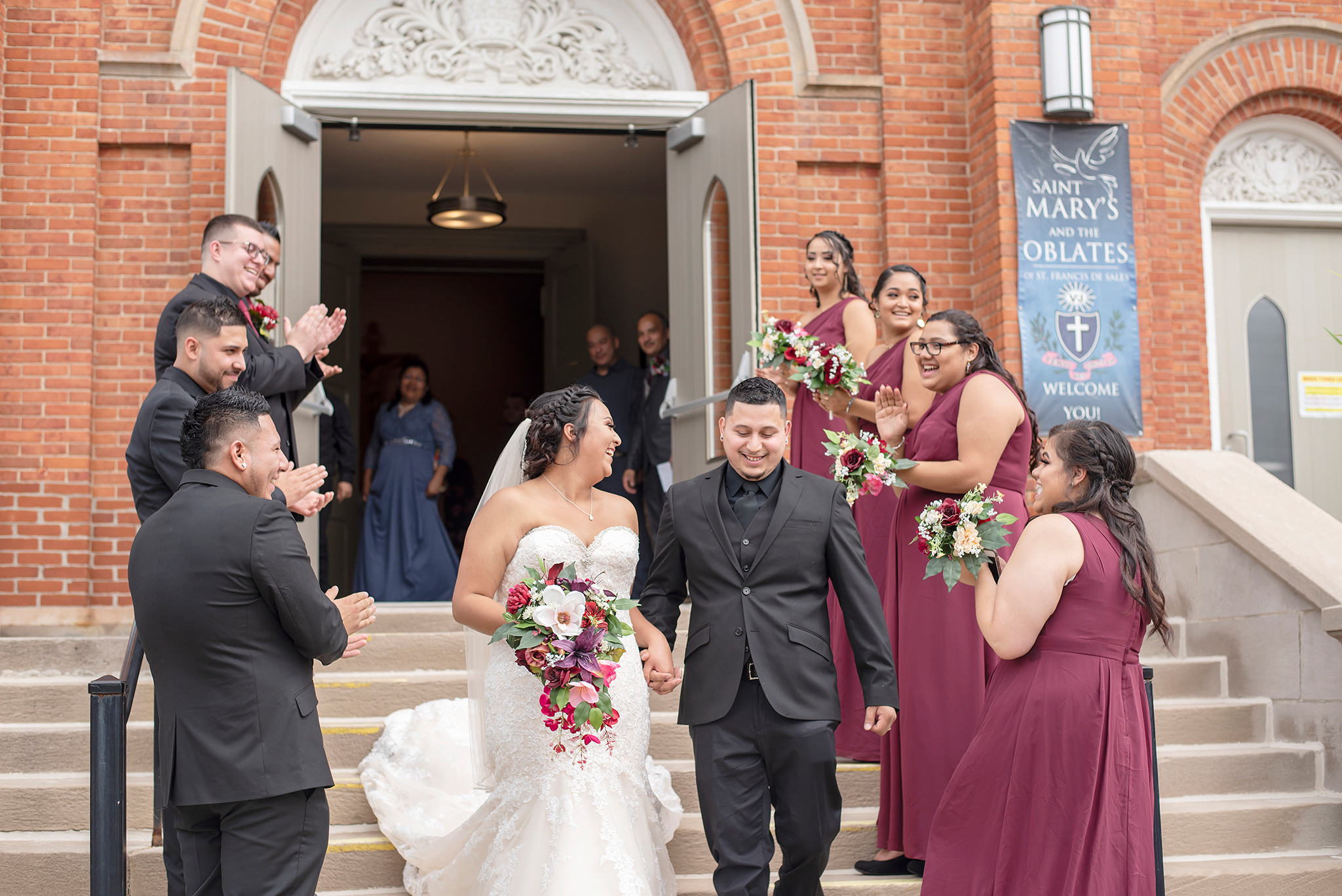 Lindsay-Adkins-Photography-Michigan-Wedding-Photographer-BernalBlog-7