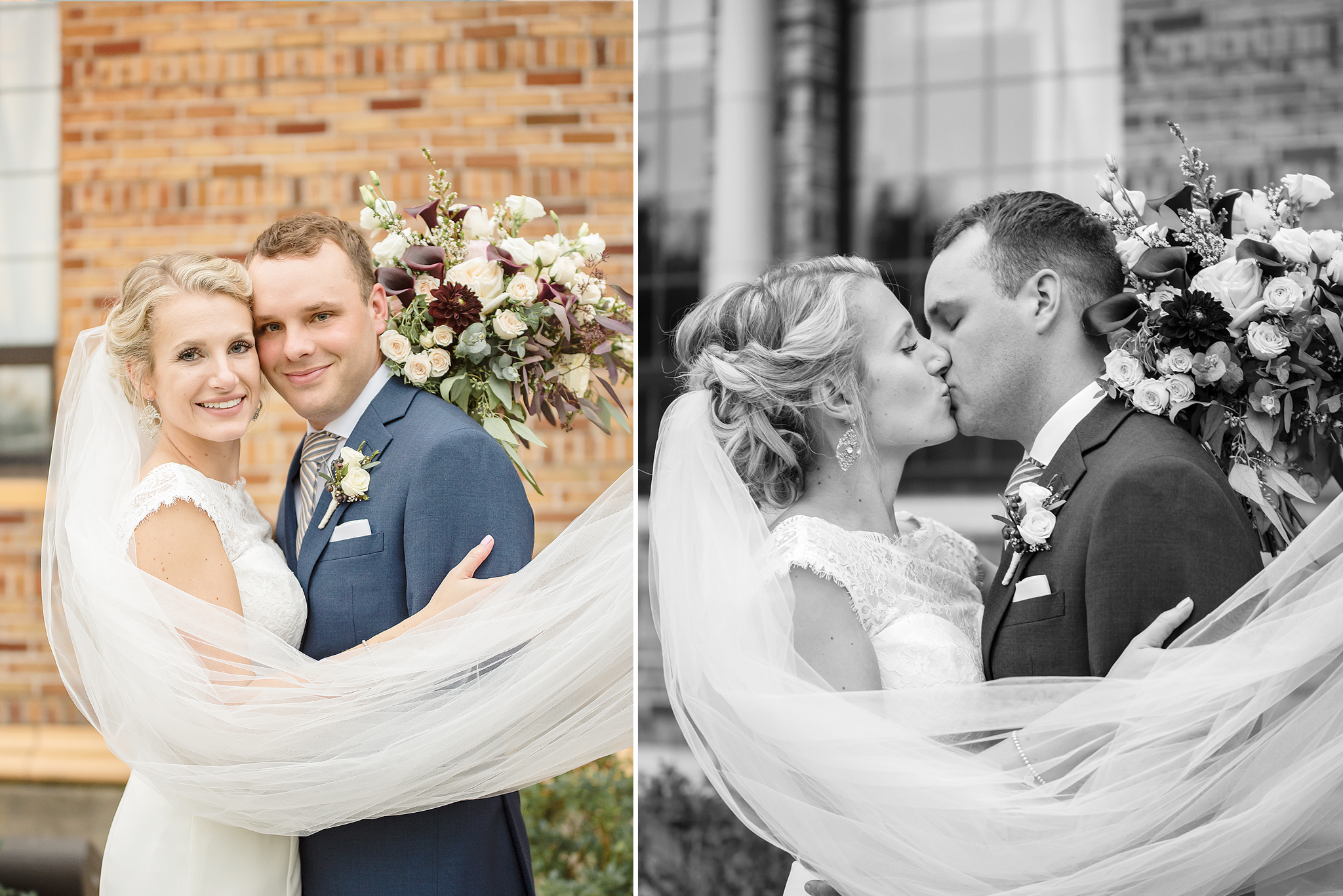 Lindsay-Adkins-Photography-Michigan-Wedding-Photographer-Nazareth-Hall-Grand-Rapids-Ohio-Wedding-39