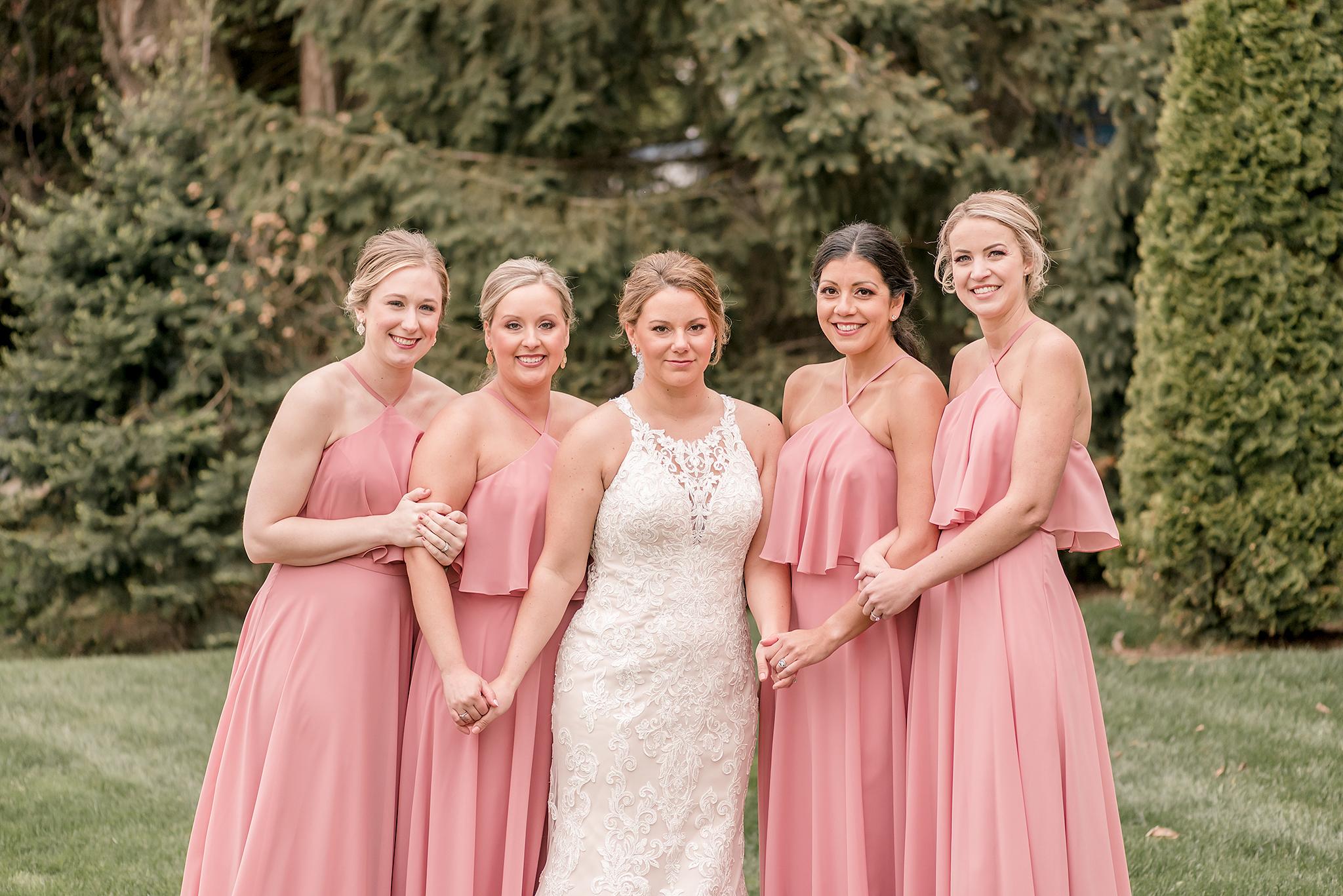 LINDSAY-ADKINS-PHOTOGRAPHY-MICHIGAN-WEDDING-PHOTOGRAPHER-FRANKENMUTH-BREWERY-WEDDING-MICHIGAN-BLOG-15