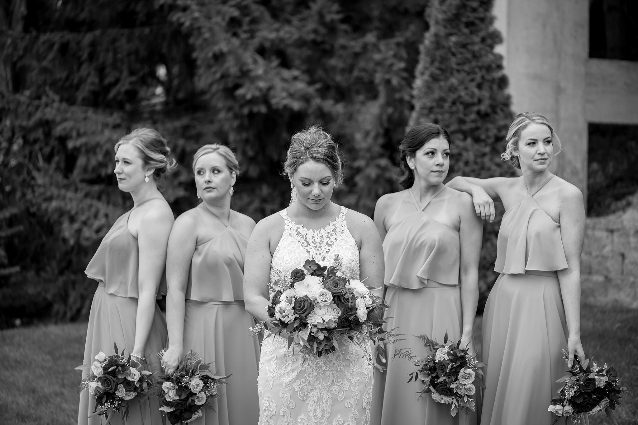 LINDSAY-ADKINS-PHOTOGRAPHY-MICHIGAN-WEDDING-PHOTOGRAPHER-FRANKENMUTH-BREWERY-WEDDING-MICHIGAN-BLOG-17