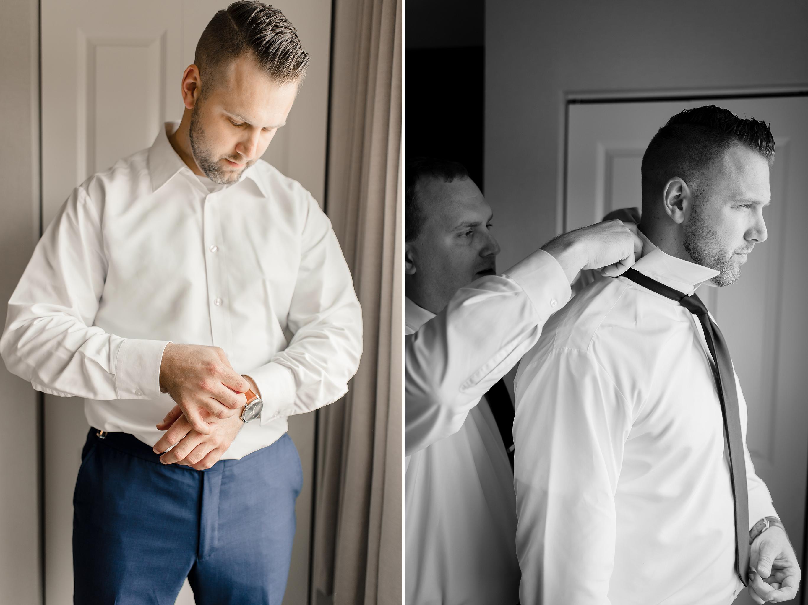 LINDSAY-ADKINS-PHOTOGRAPHY-MICHIGAN-WEDDING-PHOTOGRAPHER-FRANKENMUTH-BREWERY-WEDDING-MICHIGAN-BLOG-2