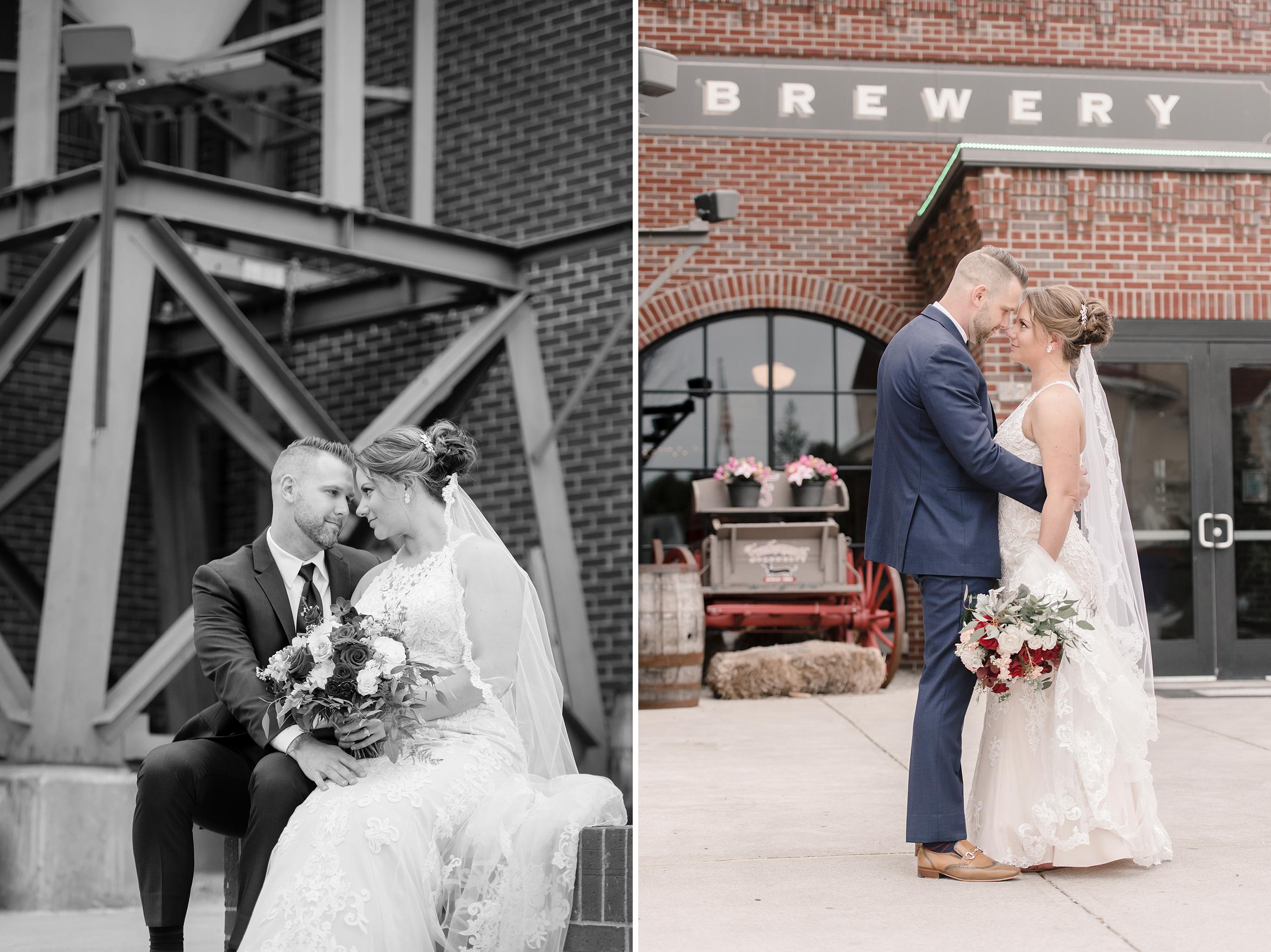 LINDSAY-ADKINS-PHOTOGRAPHY-MICHIGAN-WEDDING-PHOTOGRAPHER-FRANKENMUTH-BREWERY-WEDDING-MICHIGAN-BLOG-30