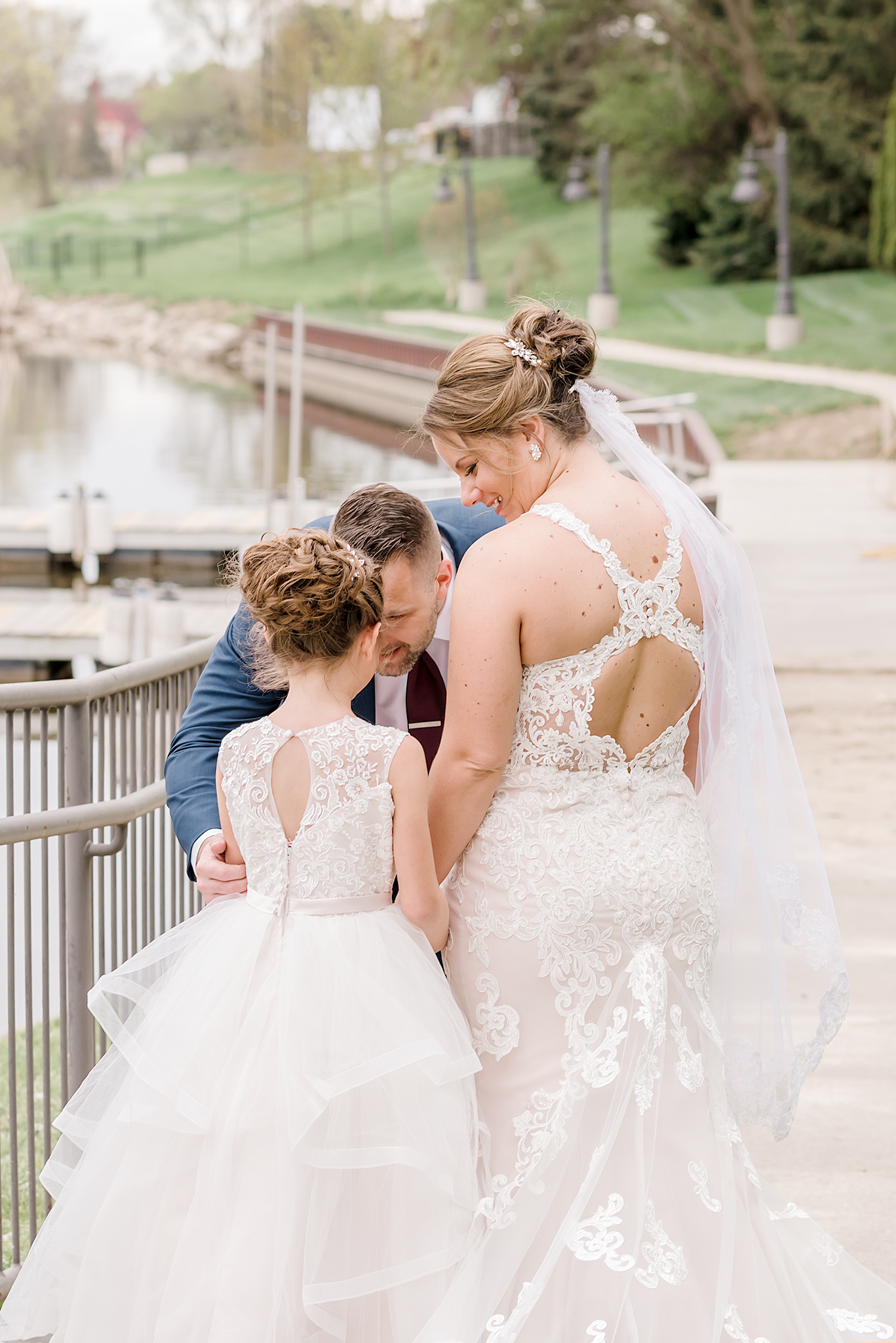 LINDSAY-ADKINS-PHOTOGRAPHY-MICHIGAN-WEDDING-PHOTOGRAPHER-FRANKENMUTH-BREWERY-WEDDING-MICHIGAN-BLOG-42