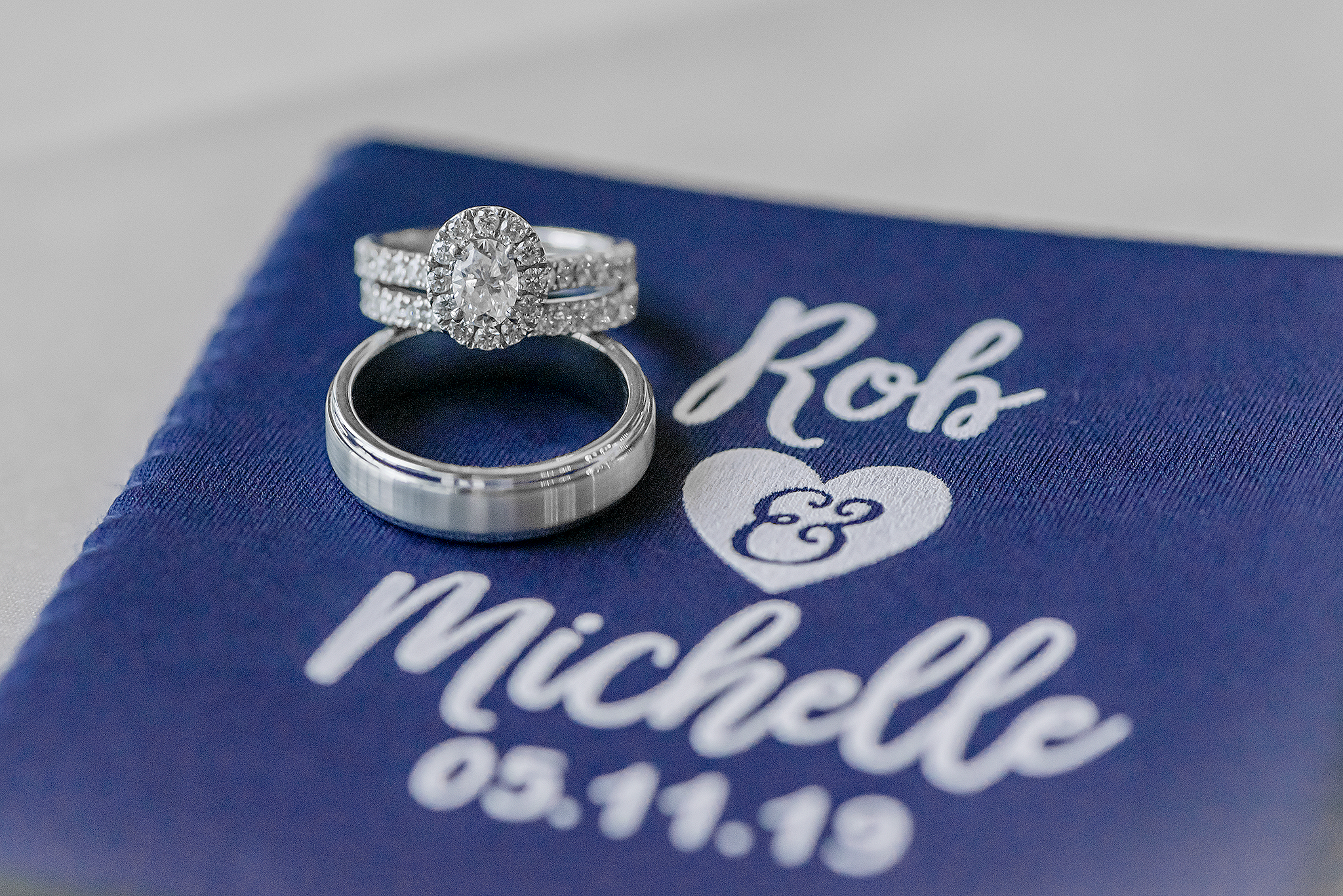 LINDSAY-ADKINS-PHOTOGRAPHY-MICHIGAN-WEDDING-PHOTOGRAPHER-FRANKENMUTH-BREWERY-WEDDING-MICHIGAN-BLOG-44