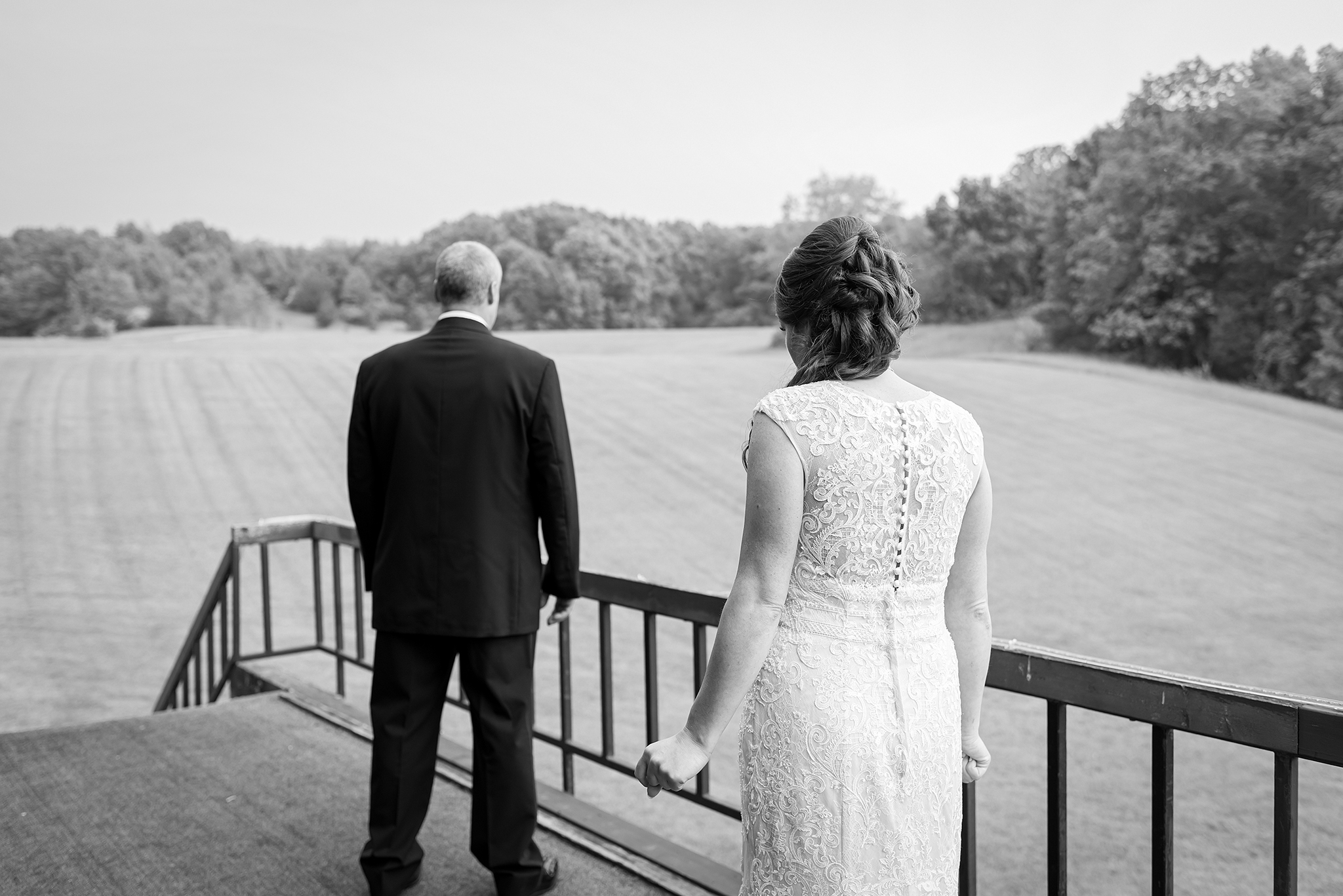 Lindsay-Adkins-Photography-Michigan-Wedding-Photographer-Sauk-Valley-Brooklyn-Michigan15