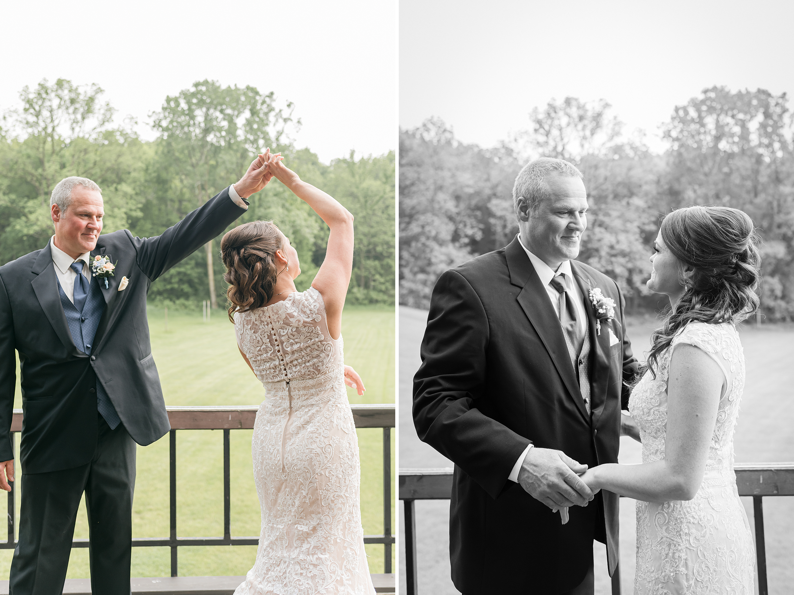 Lindsay-Adkins-Photography-Michigan-Wedding-Photographer-Sauk-Valley-Brooklyn-Michigan17