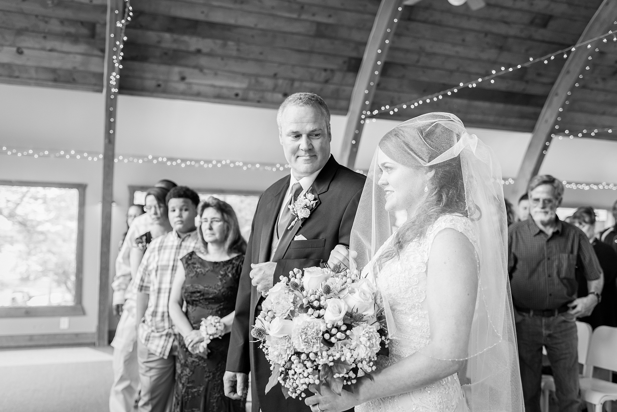Lindsay-Adkins-Photography-Michigan-Wedding-Photographer-Sauk-Valley-Brooklyn-Michigan26