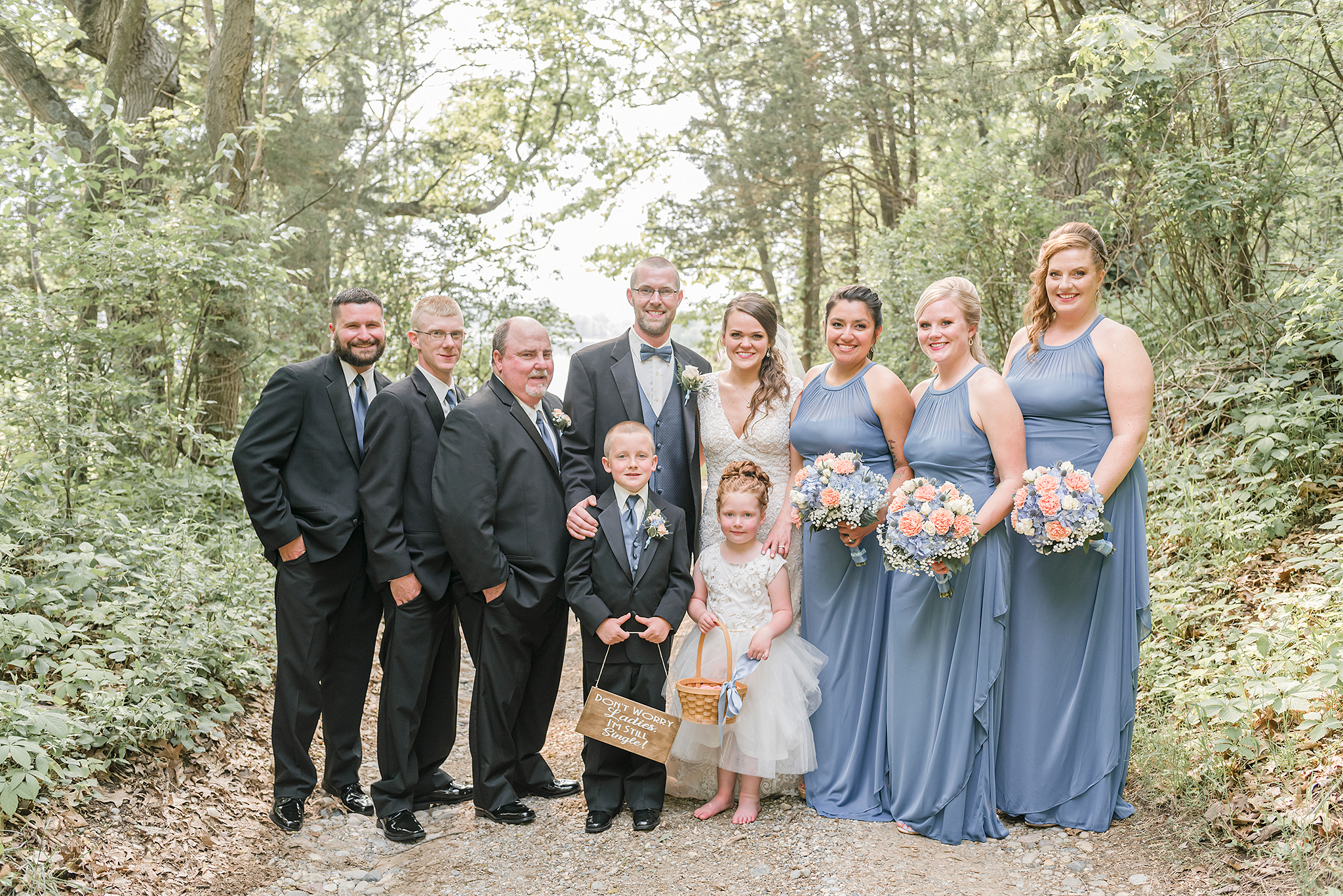 Lindsay-Adkins-Photography-Michigan-Wedding-Photographer-Sauk-Valley-Brooklyn-Michigan35