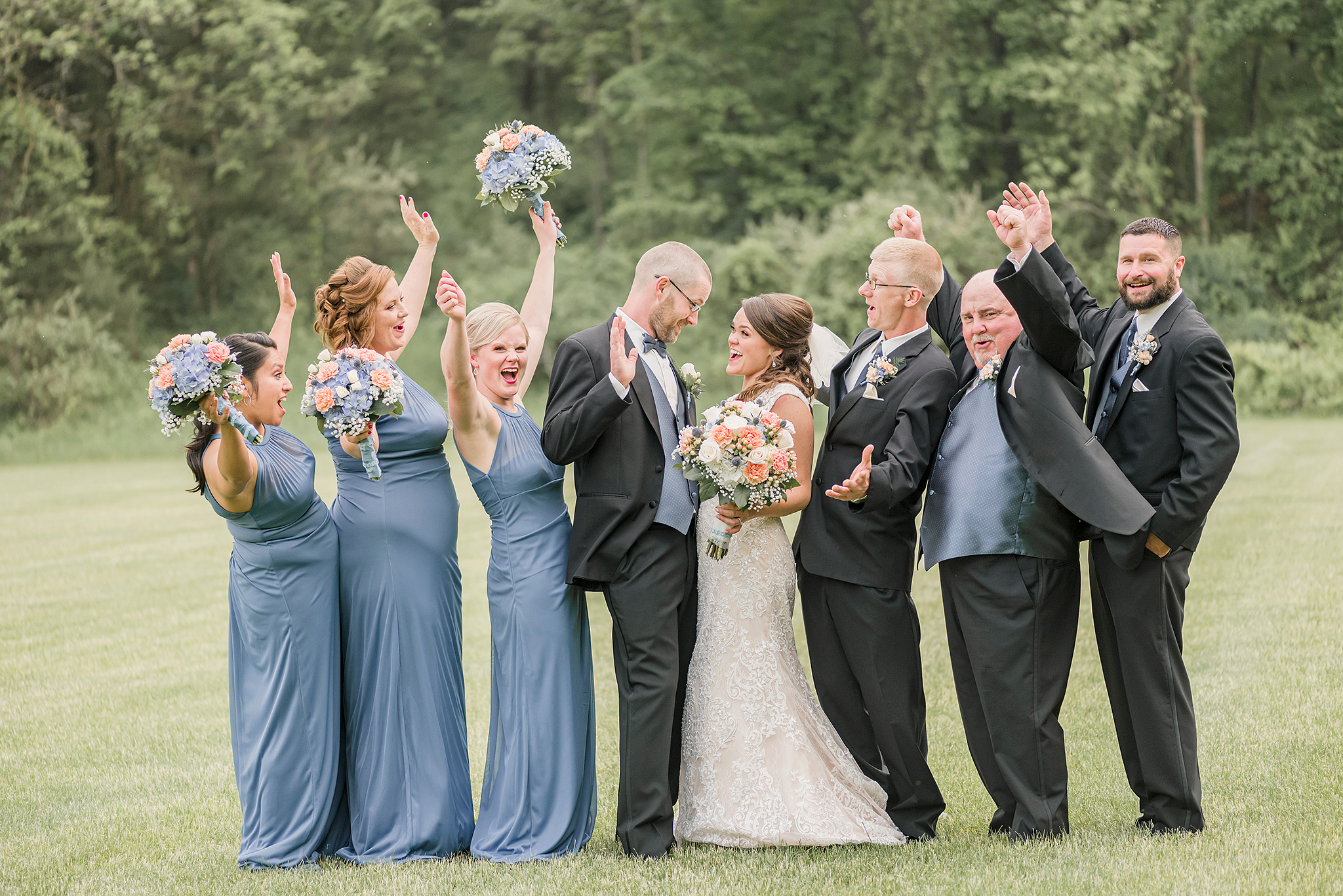 Lindsay-Adkins-Photography-Michigan-Wedding-Photographer-Sauk-Valley-Brooklyn-Michigan38