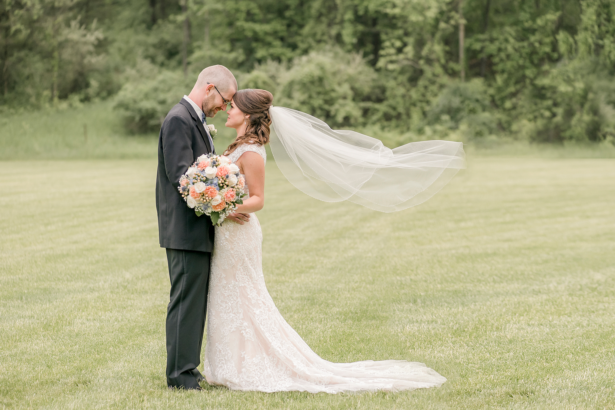 Lindsay-Adkins-Photography-Michigan-Wedding-Photographer-Sauk-Valley-Brooklyn-Michigan39