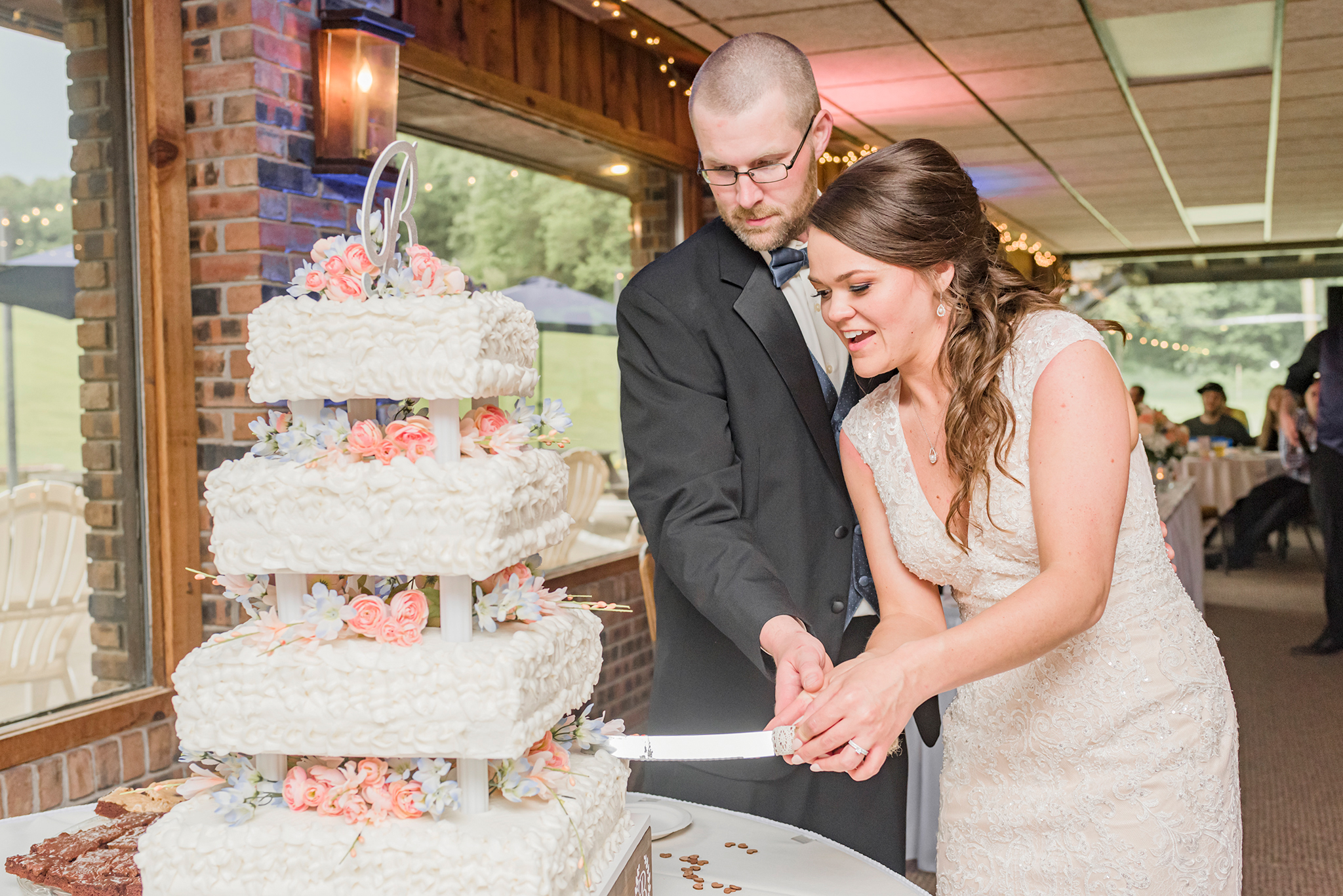 Lindsay-Adkins-Photography-Michigan-Wedding-Photographer-Sauk-Valley-Brooklyn-Michigan47
