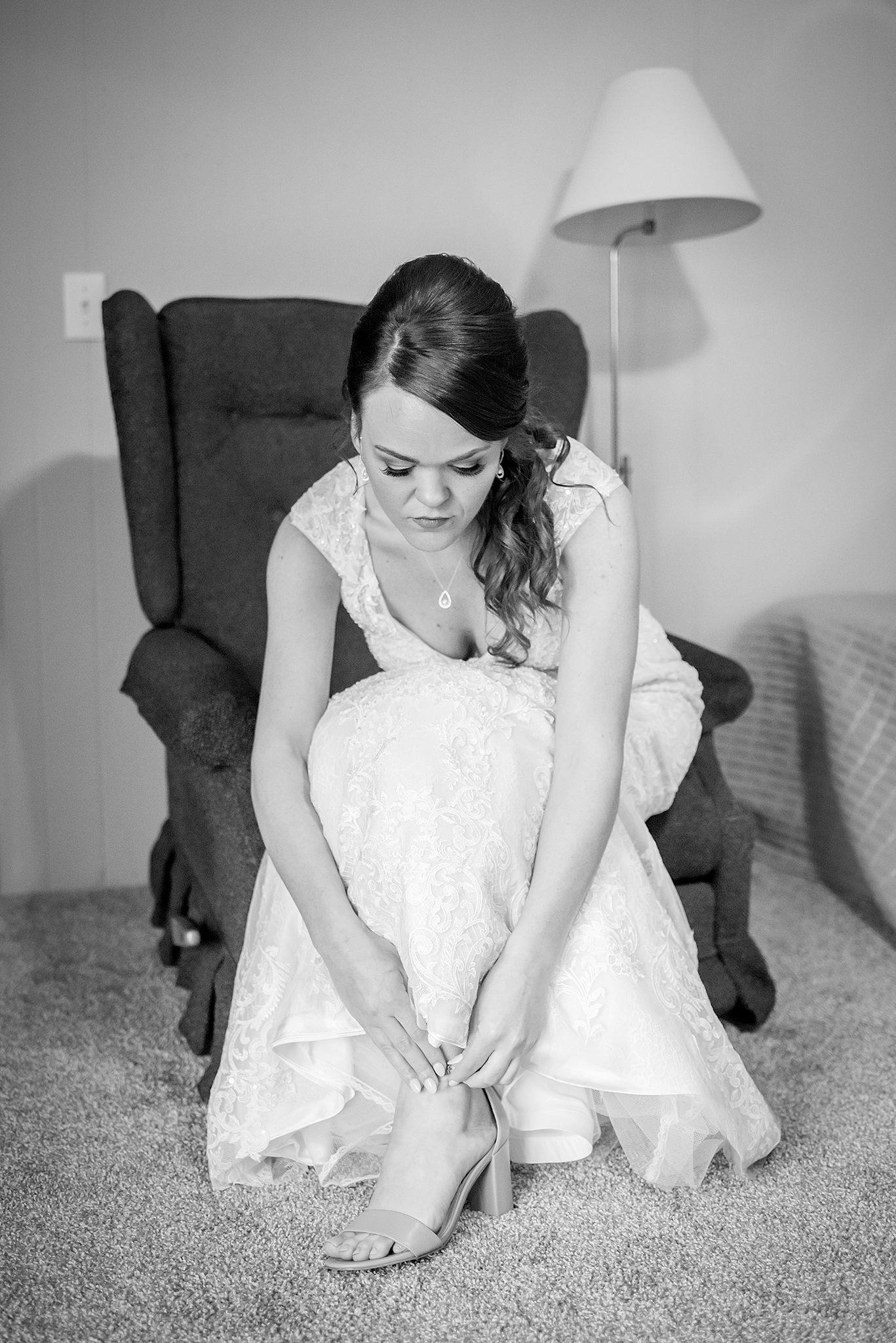 Lindsay-Adkins-Photography-Michigan-Wedding-Photographer-Sauk-Valley-Brooklyn-Michigan7