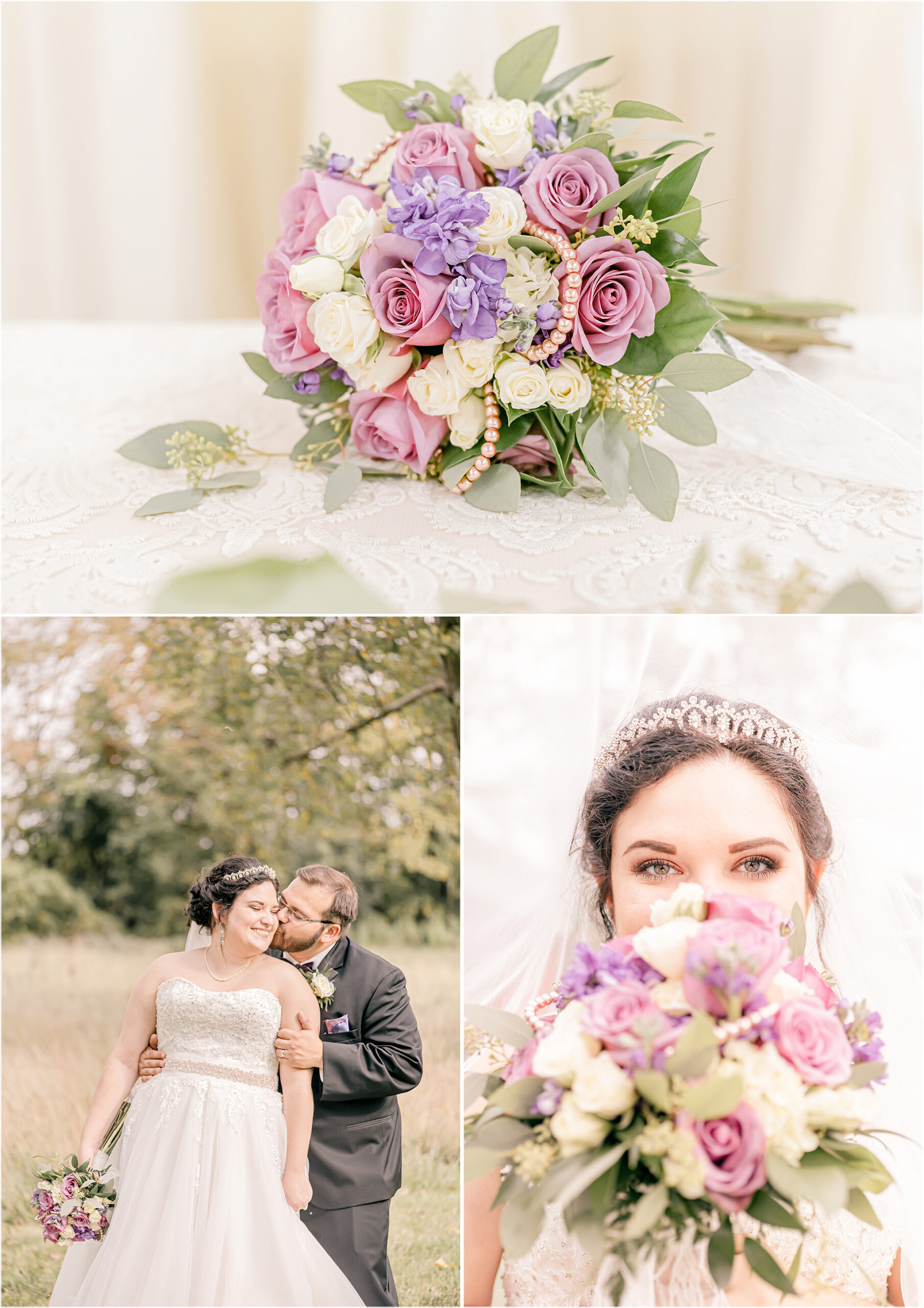 Lindsay-Adkins-Photography-Top10BridalBouquets2019-1