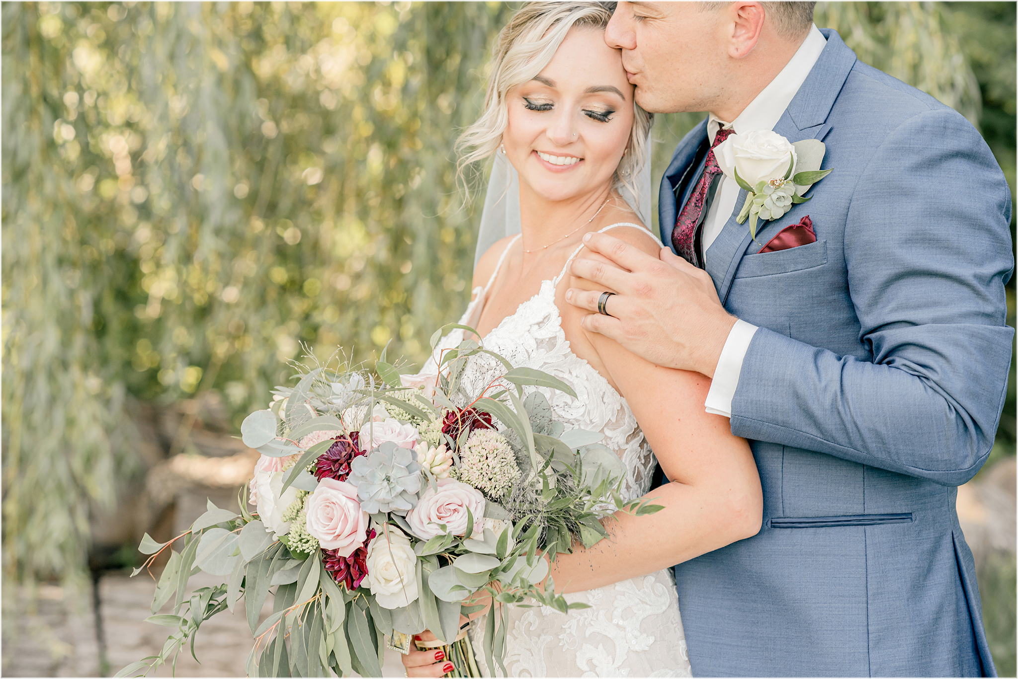 Lindsay-Adkins-Photography-Top10BridalBouquets2019-11