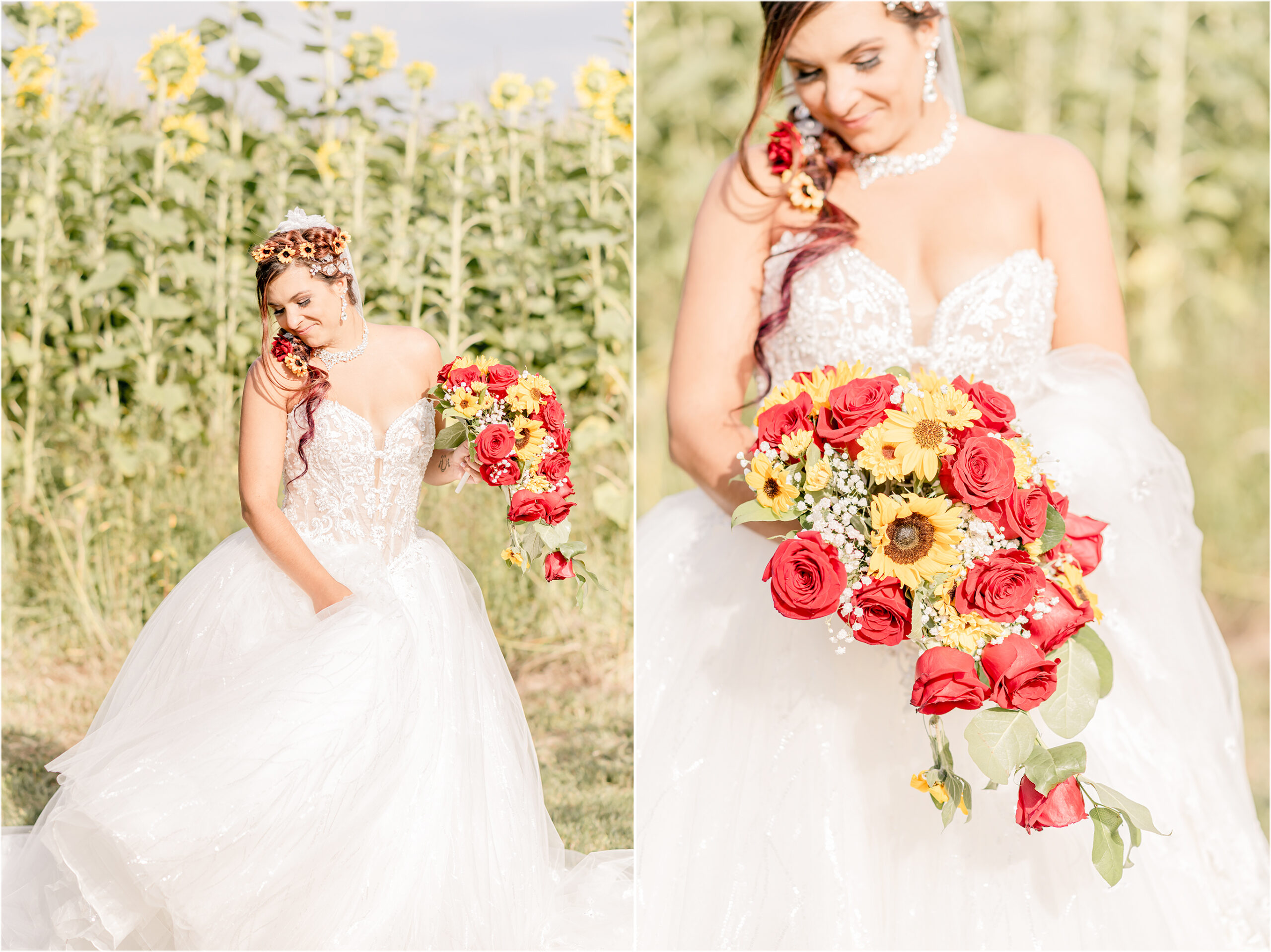 Lindsay-Adkins-Photography-Top10BridalBouquets2019-2
