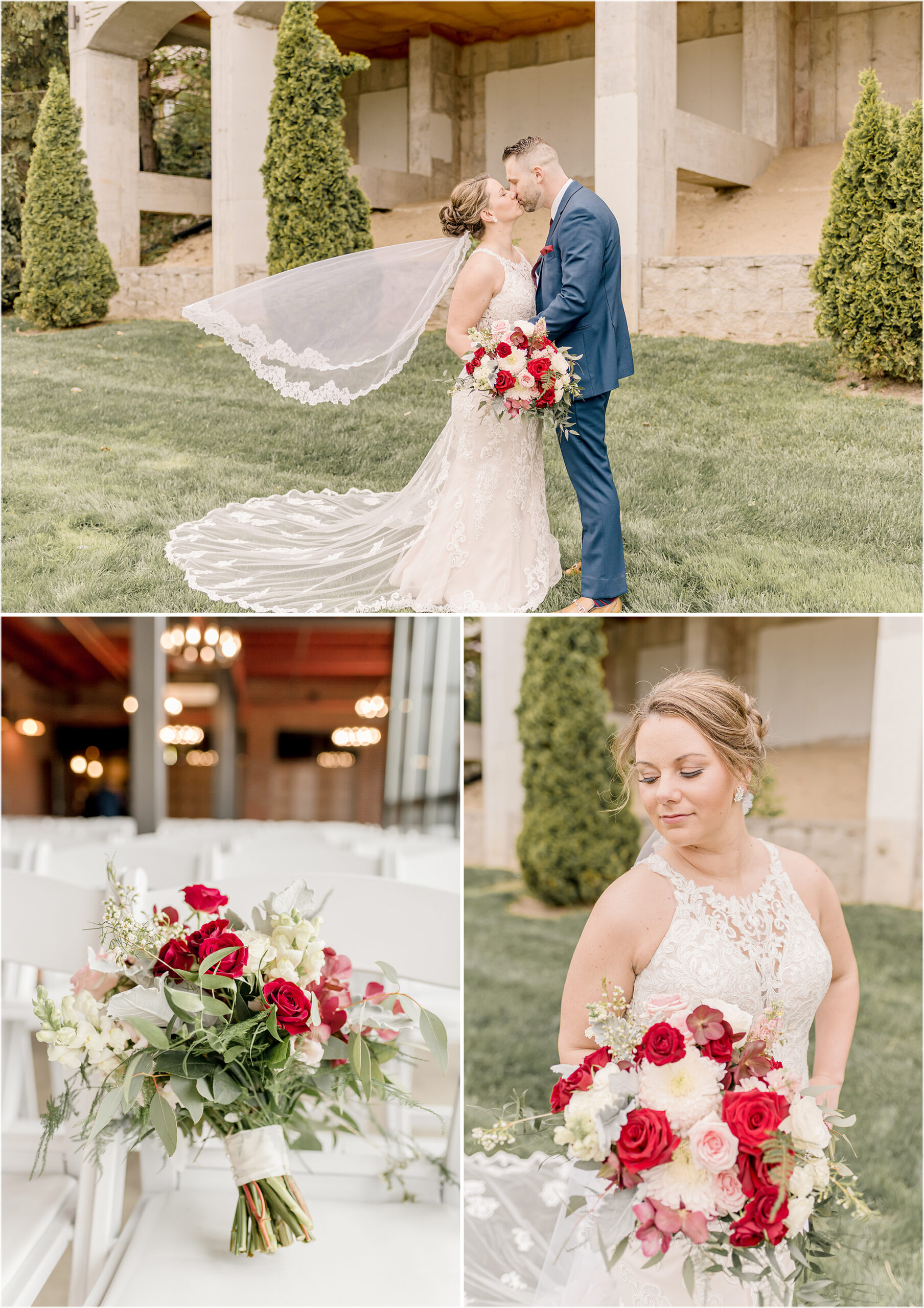Lindsay-Adkins-Photography-Top10BridalBouquets2019-3