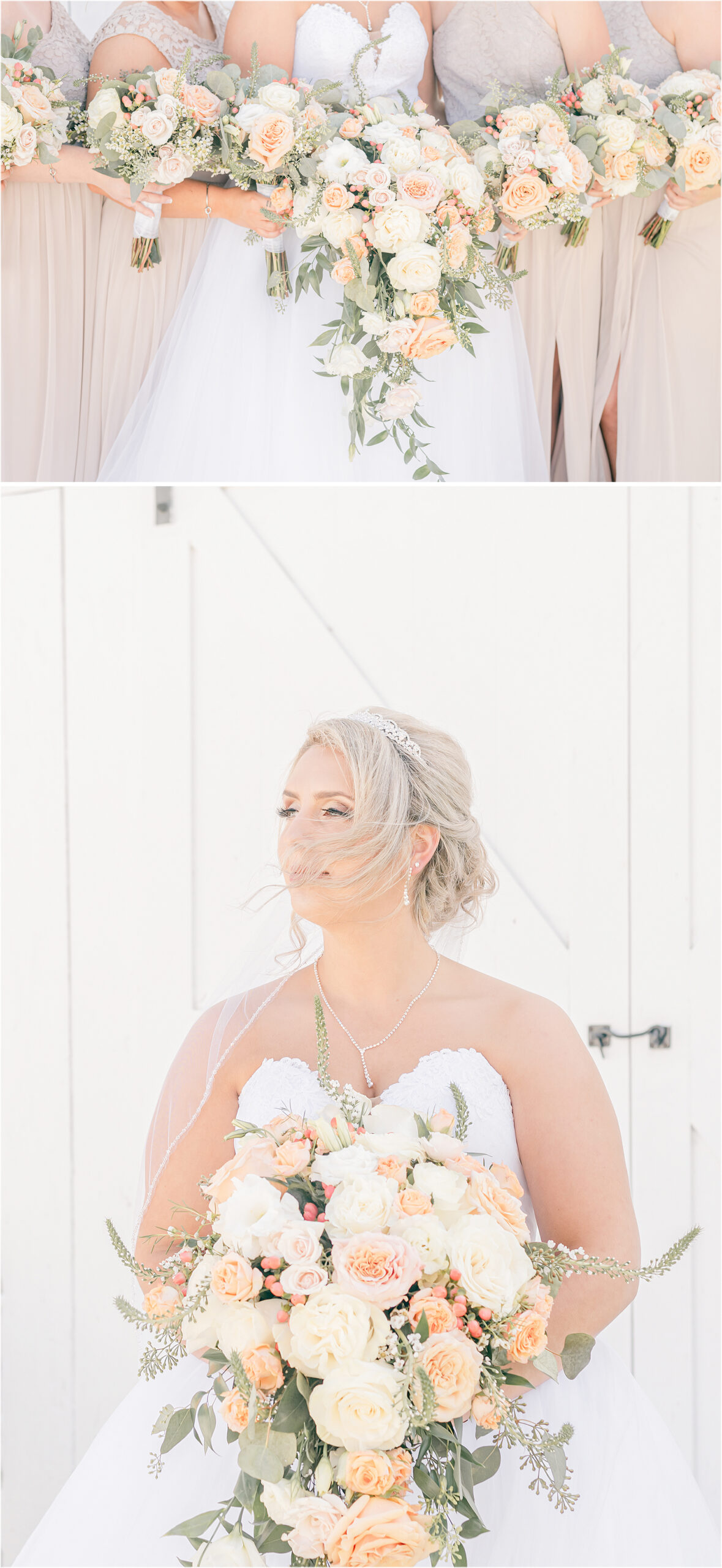 Lindsay-Adkins-Photography-Top10BridalBouquets2019-5