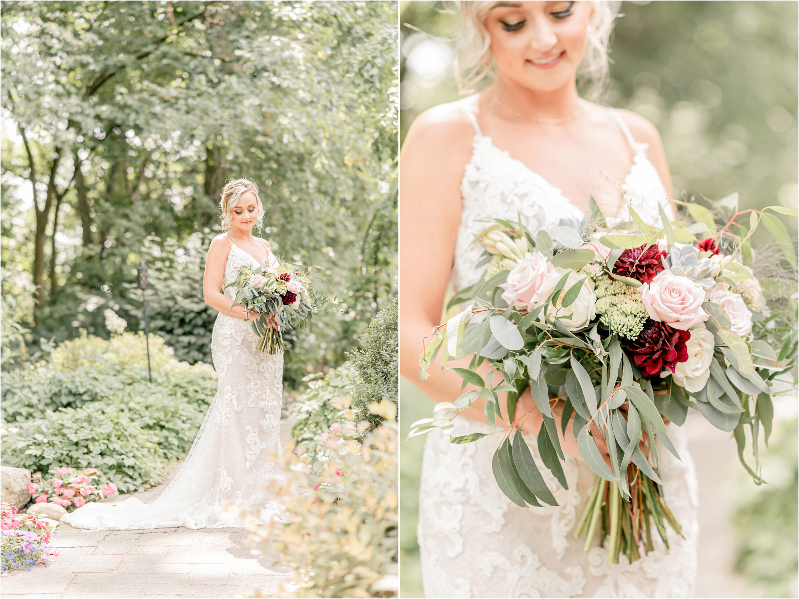 Lindsay-Adkins-Photography-Top10BridalBouquets2019-7