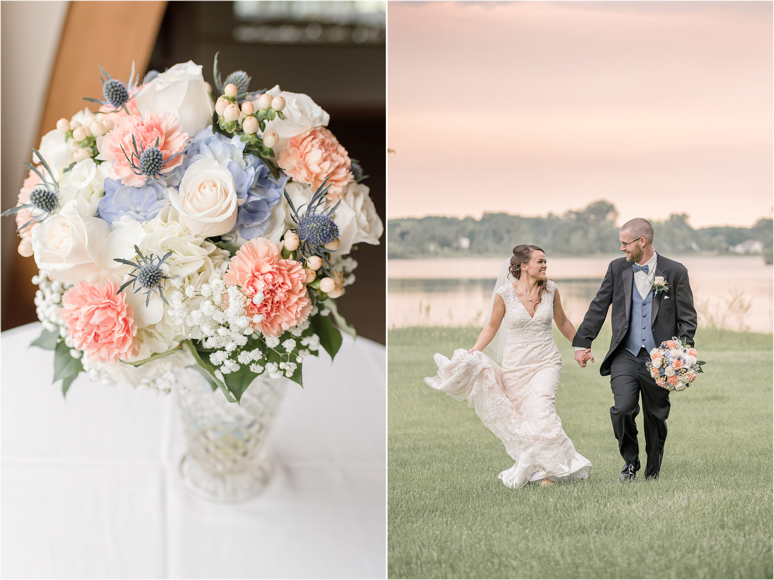 Lindsay-Adkins-Photography-Top10BridalBouquets2019-9