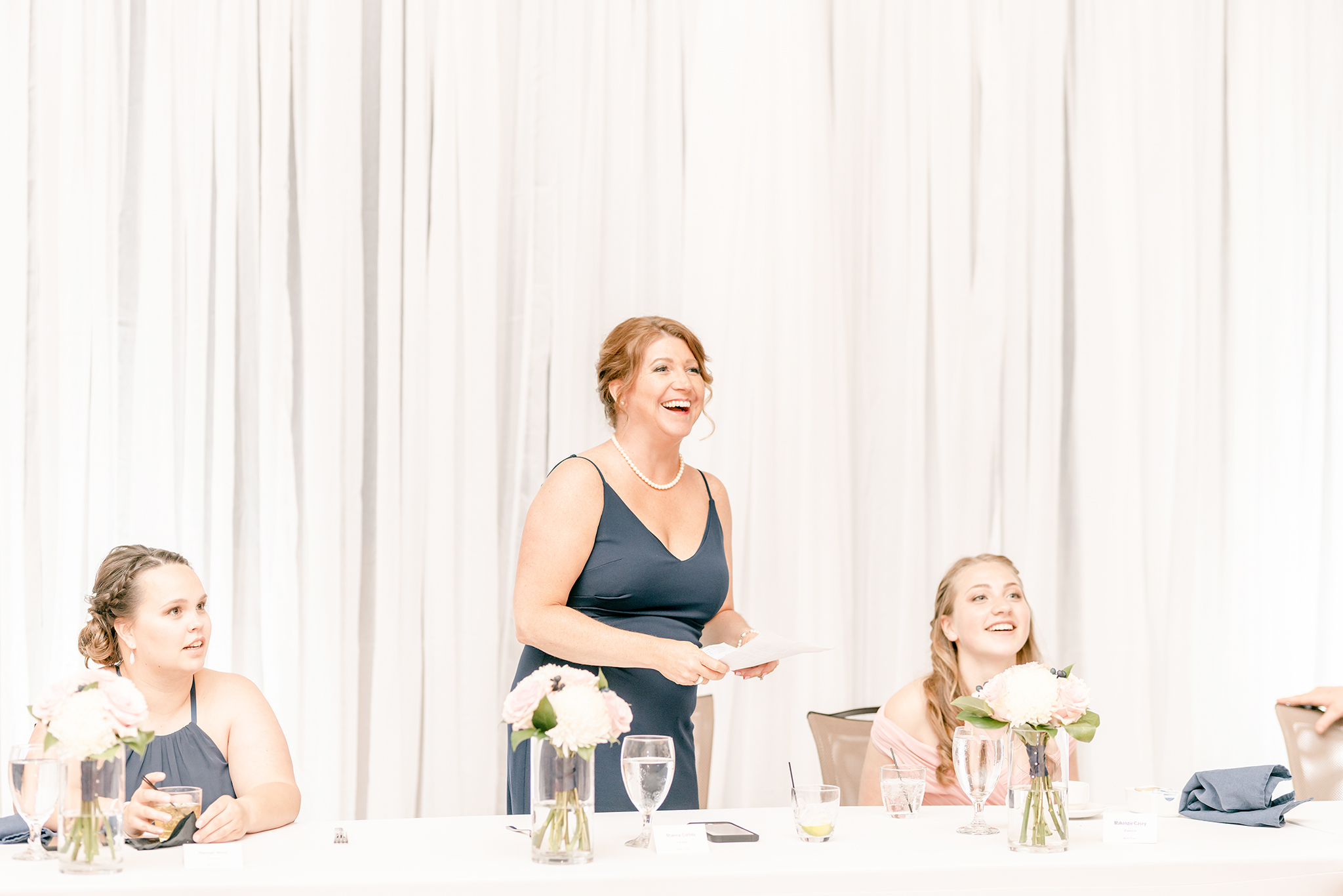 Lindsay-Adkins-Photography-FireKeepers-Casino-Wedding-Michigan-Wedding-Photographer
