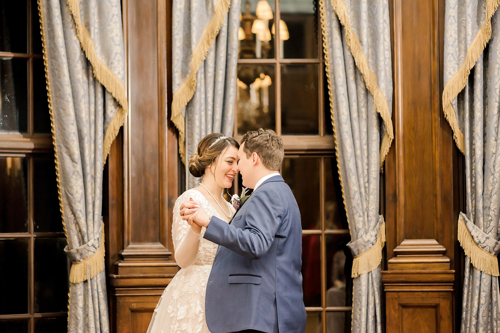 Lindsay-Adkins-Photography-Toledo-Club-Wedding-Toledo-Ohio-Wedding