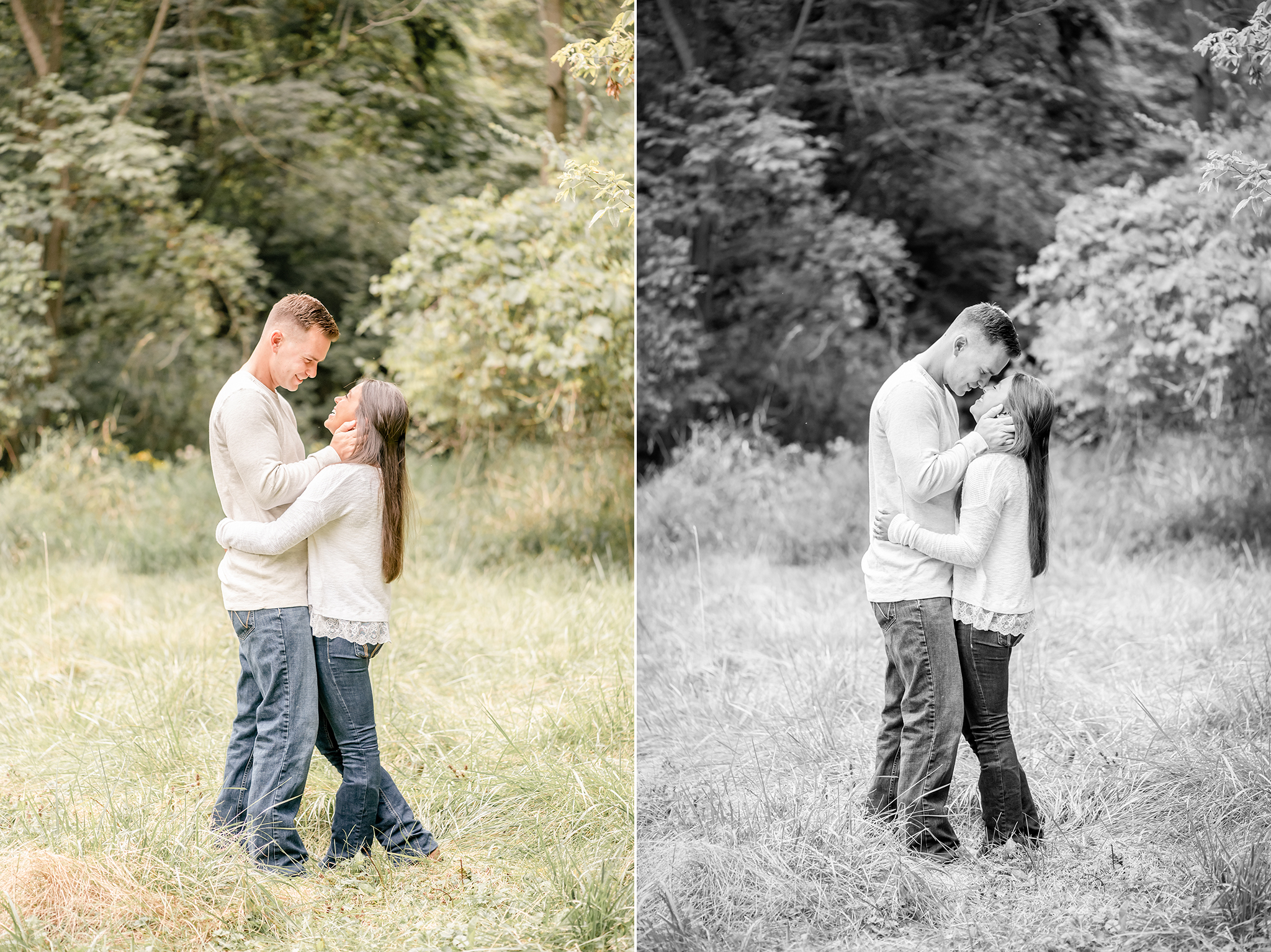 LINDSAY-ADKINS-PHOTOGRAPHY-MICHIGAN-WEDDING-PHOTOGRAPHER-ADRIAN-MICHIGAN-ENGAGEMENT