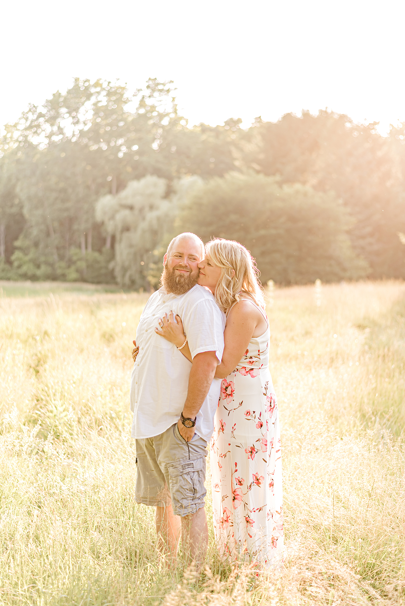 Lindsay-Adkins-Photography-Michigan-Engagement-And-Wedding-Photographer11