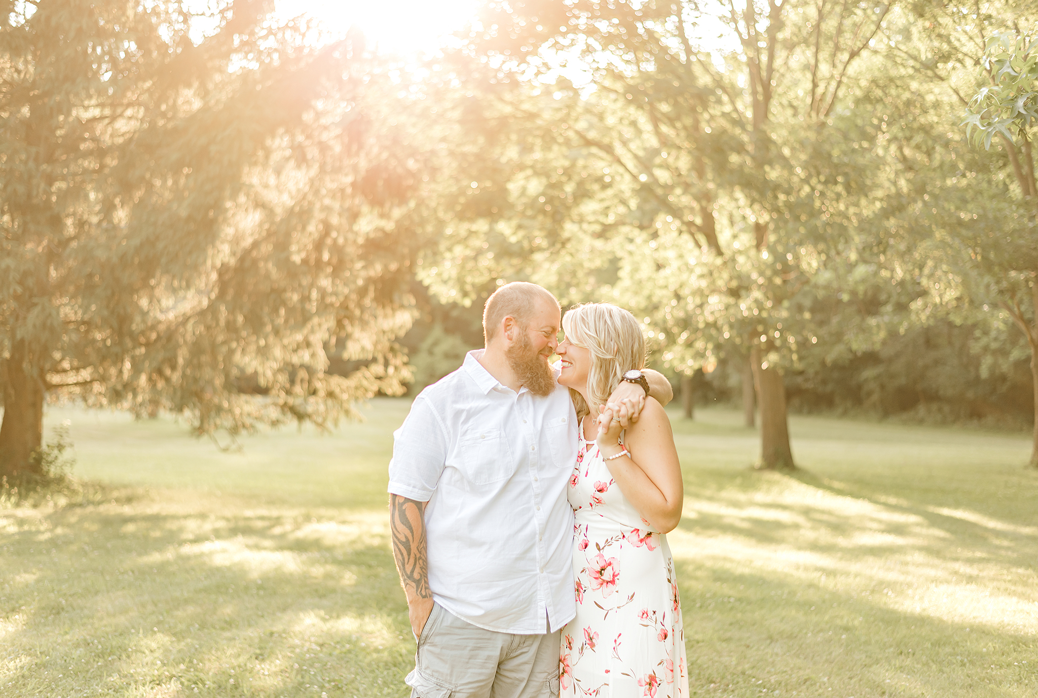 Lindsay-Adkins-Photography-Michigan-Engagement-And-Wedding-Photographer14