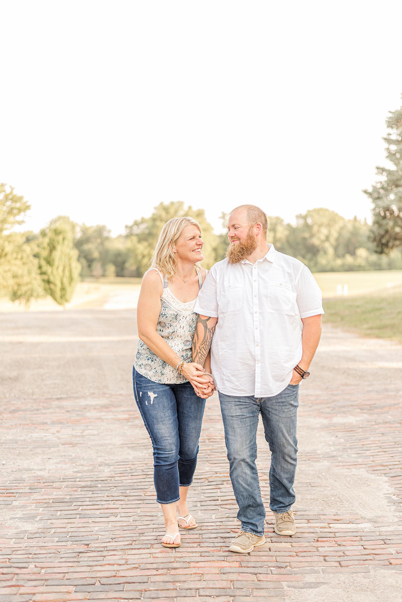 Lindsay-Adkins-Photography-Michigan-Engagement-And-Wedding-Photographer-3