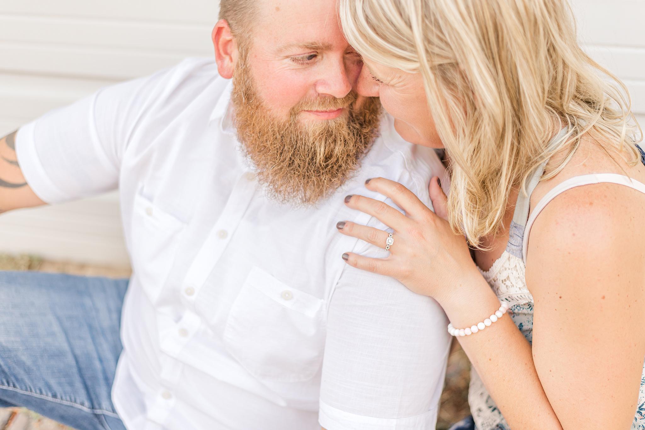 Lindsay-Adkins-Photography-Michigan-Engagement-And-Wedding-Photographer5
