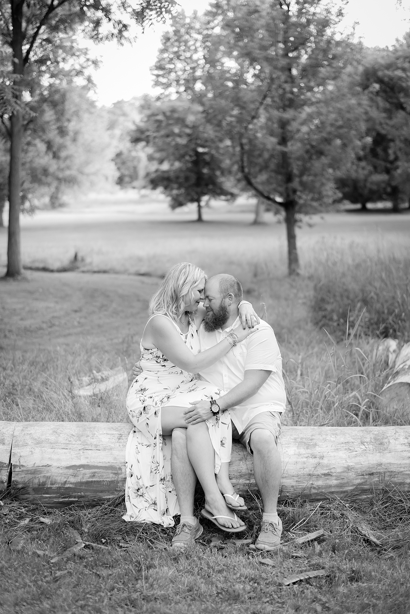 Lindsay-Adkins-Photography-Michigan-Engagement-And-Wedding-Photographer7