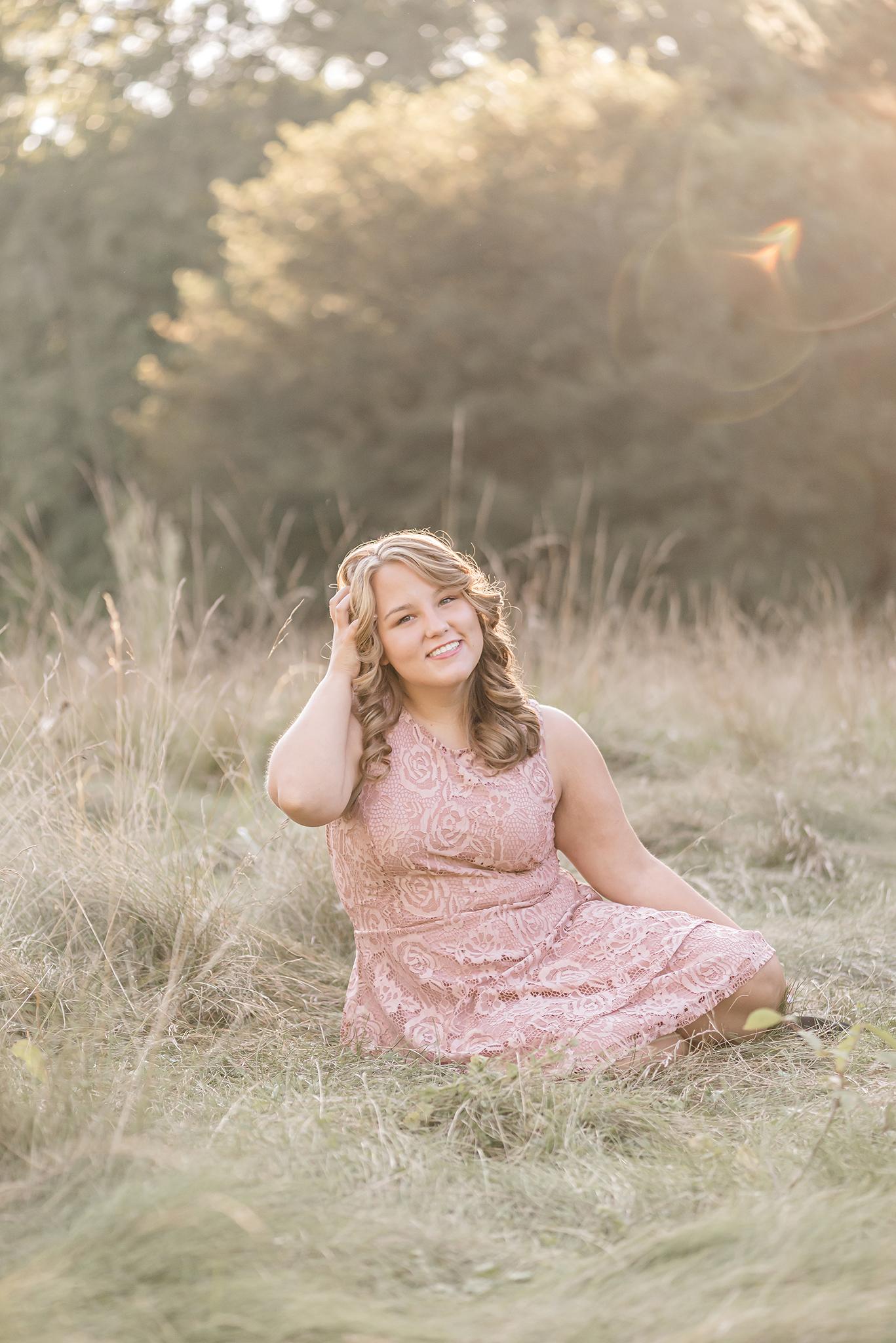 Lindsay-Adkins-Photography-Michigan-Senior-Portrait-Photographer
