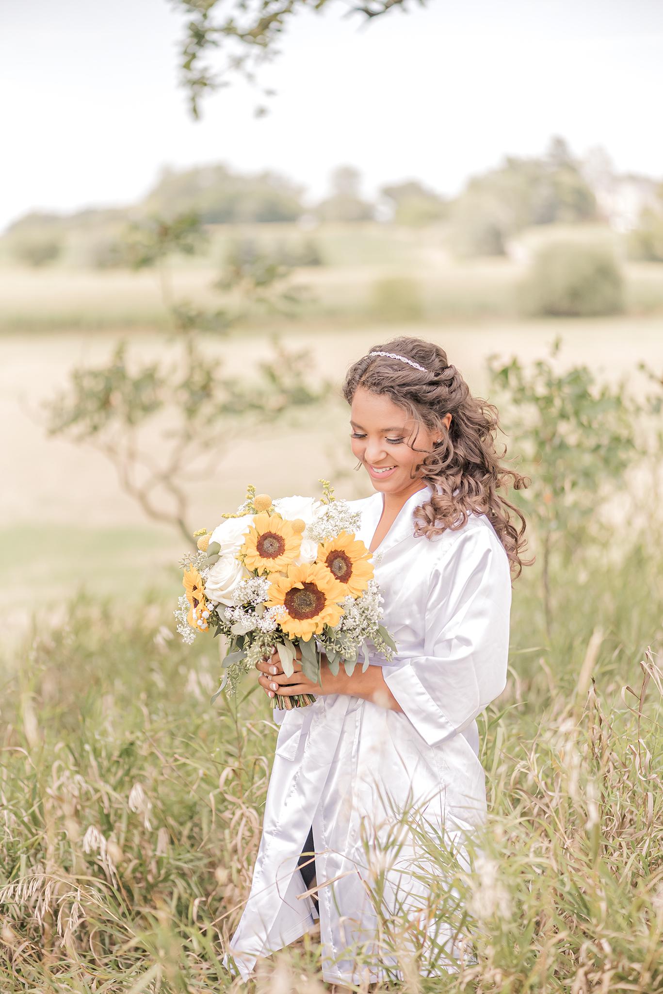 Lindsay-Adkins-Photography-Michigan-Wedding-Photographer-Wind-Hill-Farm-10