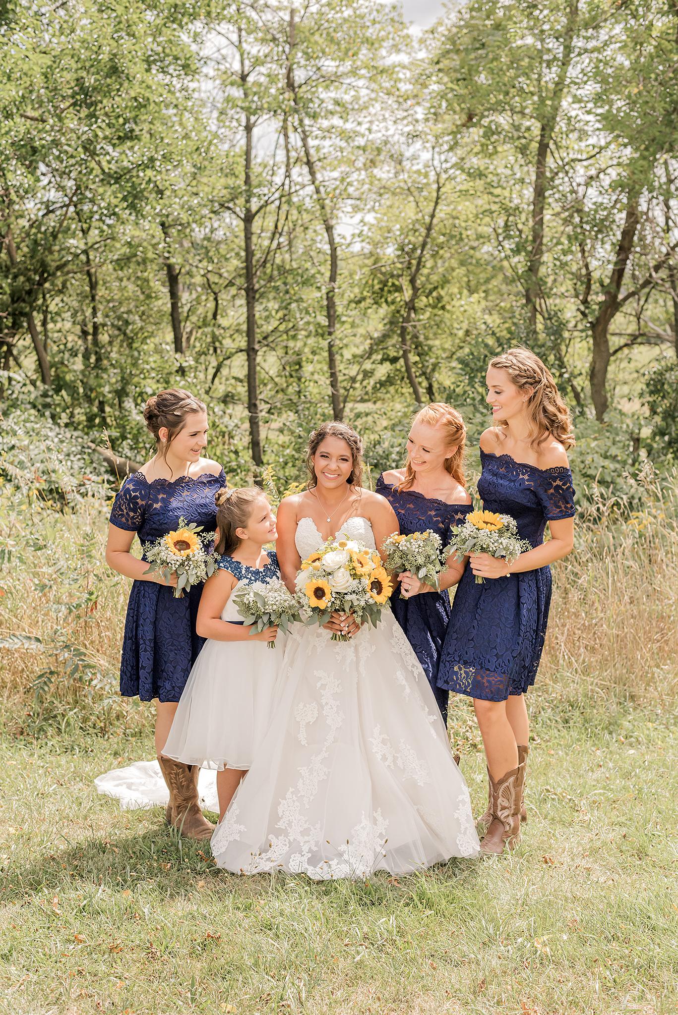 Lindsay-Adkins-Photography-Michigan-Wedding-Photographer-Miller-14