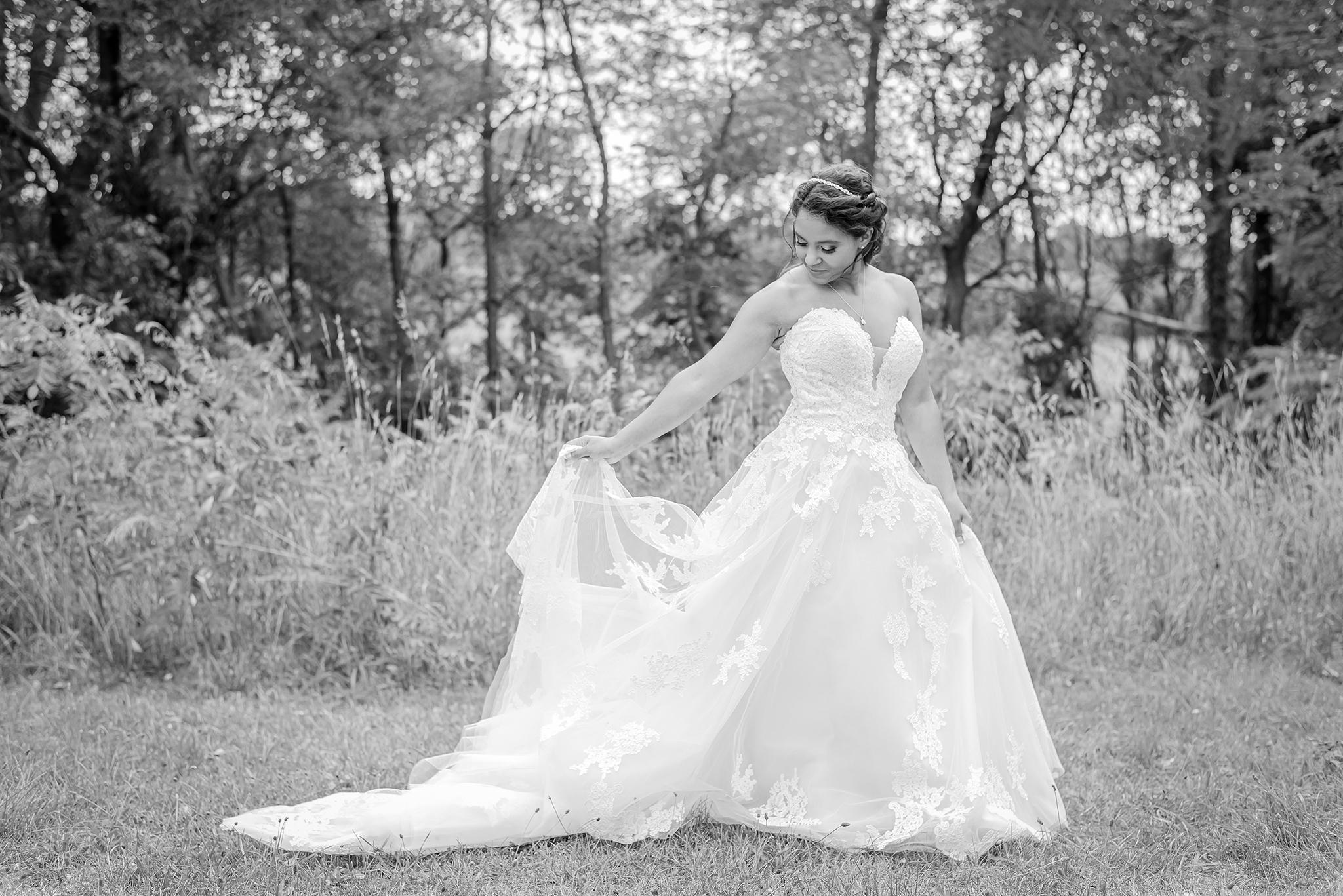 Lindsay-Adkins-Photography-Michigan-Wedding-Photographer-Miller-15
