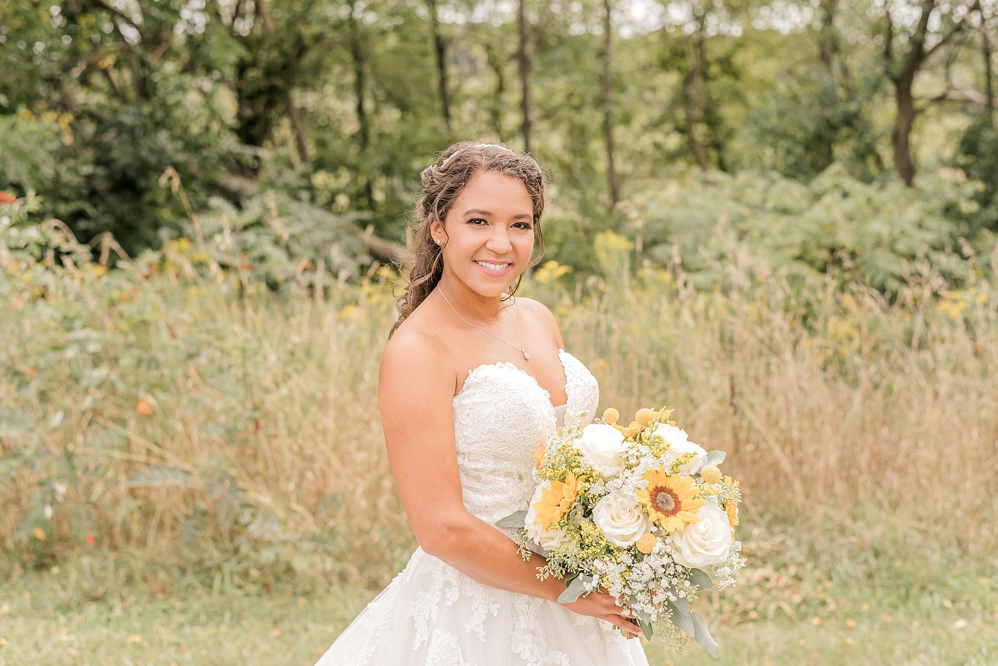 Lindsay-Adkins-Photography-Michigan-Wedding-Photographer-Miller-17