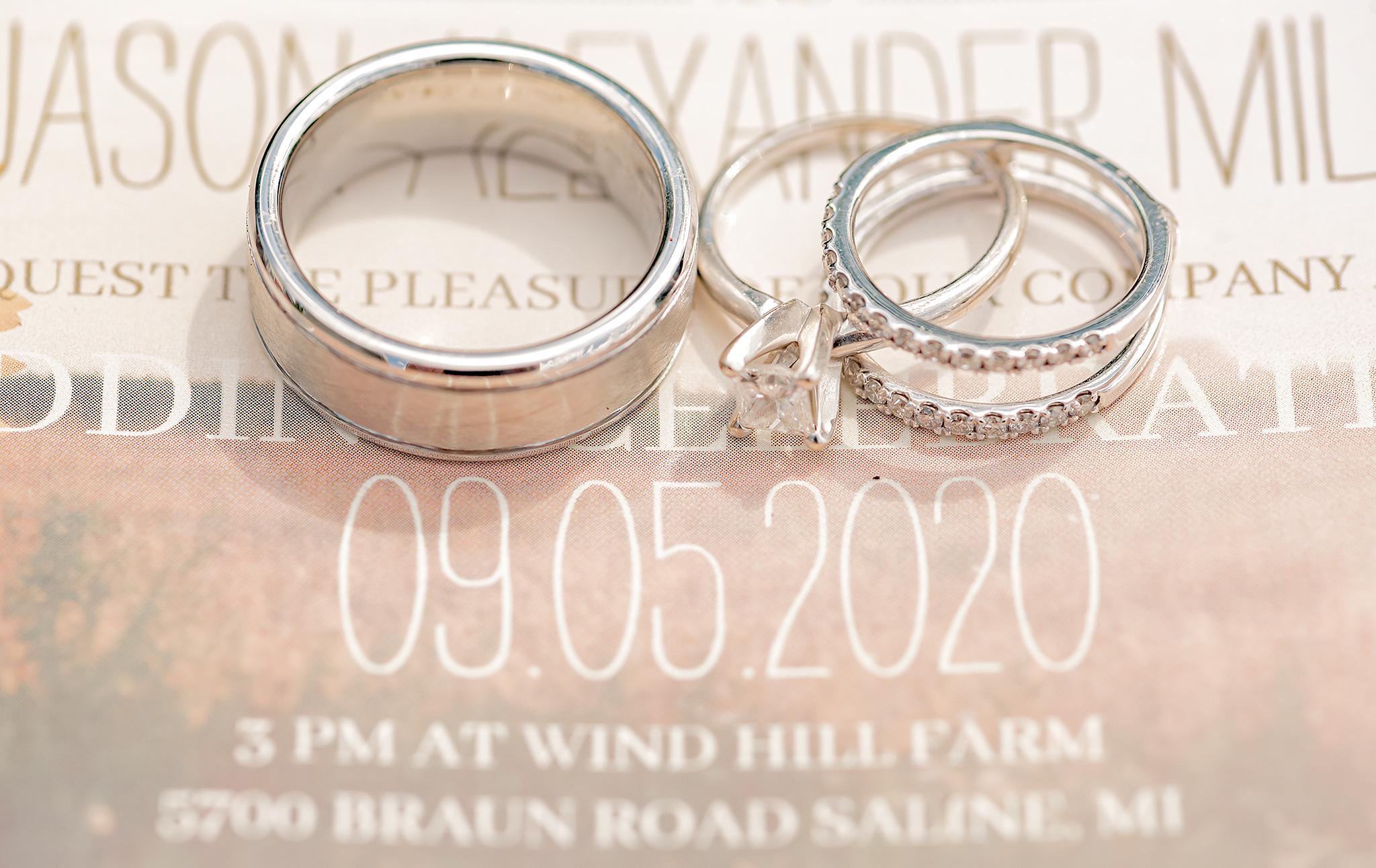 Lindsay-Adkins-Photography-Michigan-Wedding-Photographer-Wind-Hill-Farm-2
