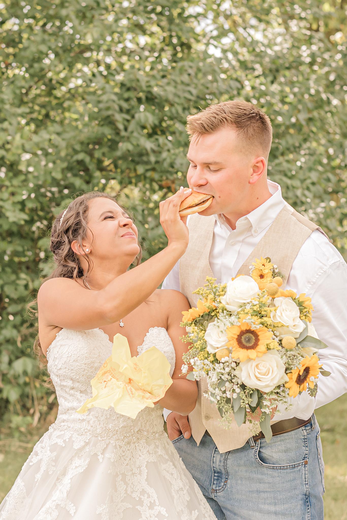 Lindsay-Adkins-Photography-Michigan-Wedding-Photographer-Wind-Hill-Farm