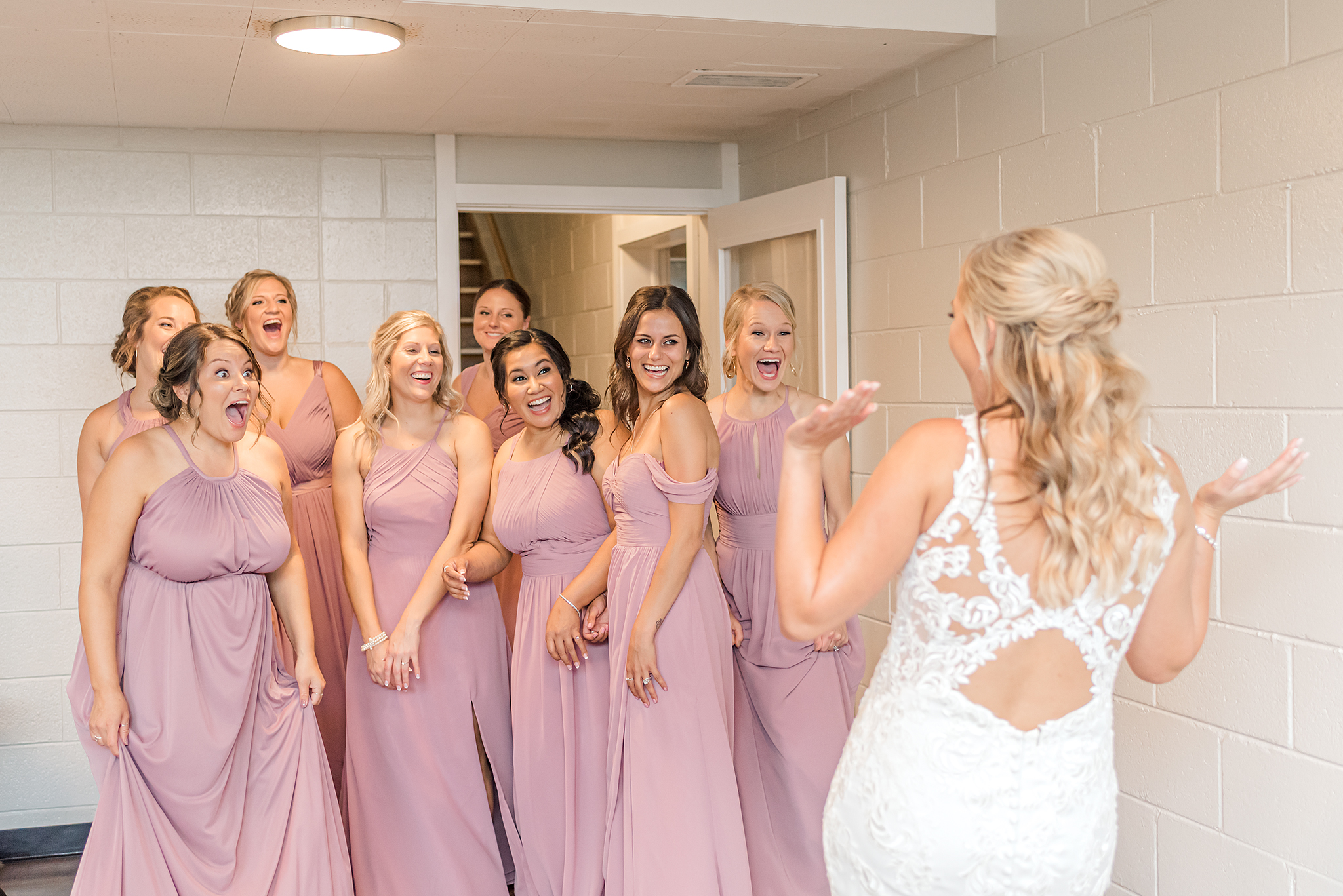 Lindsay-Adkins-Photography-Michigan-Wedding-Photographer-Tecumseh-Michigan-11