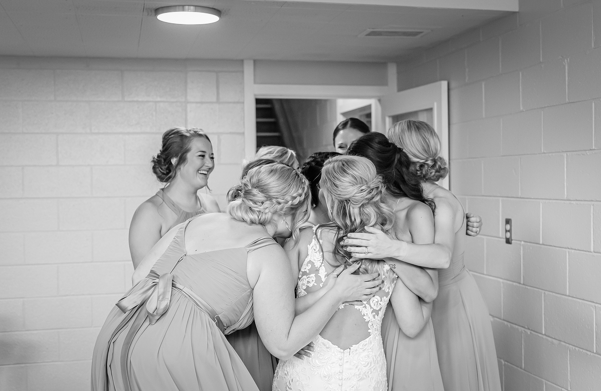 Lindsay-Adkins-Photography-Michigan-Wedding-Photographer-Tecumseh-Michigan-11b