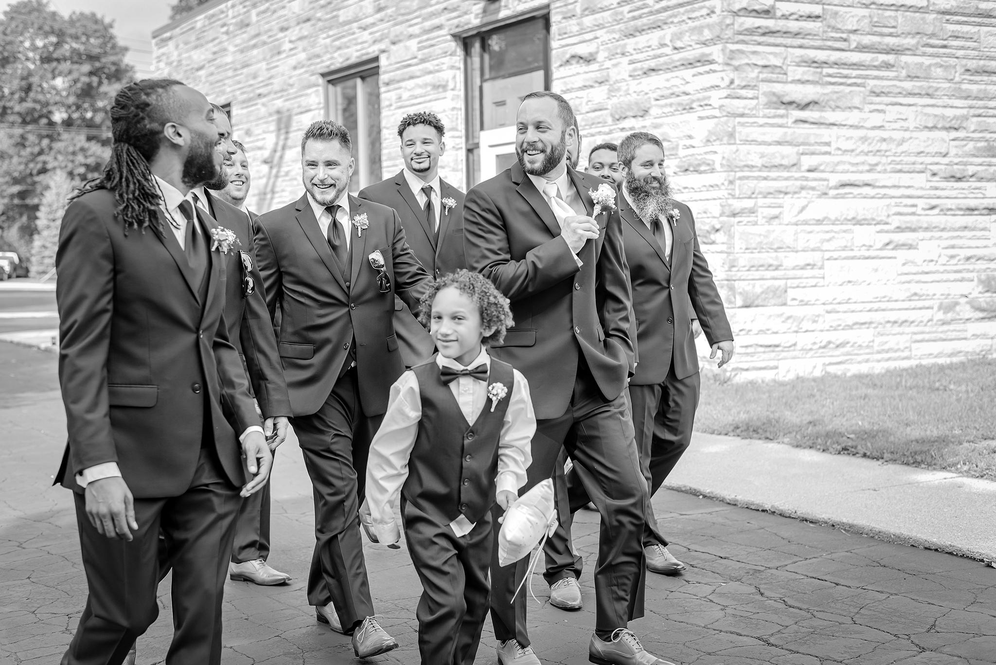 Lindsay-Adkins-Photography-Michigan-Wedding-Photographer-Tecumseh-Michigan-16
