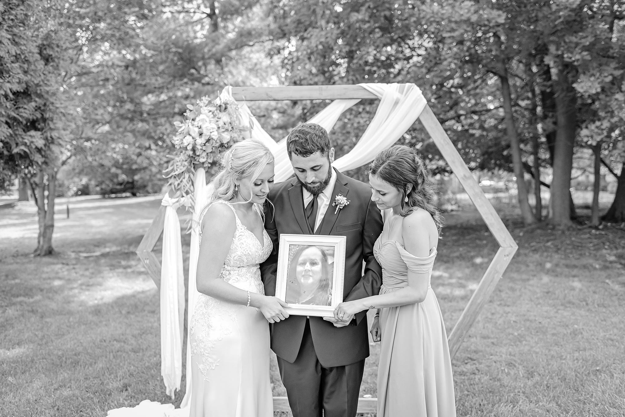 Lindsay-Adkins-Photography-Michigan-Wedding-Photographer-Tecumseh-Michigan-45a