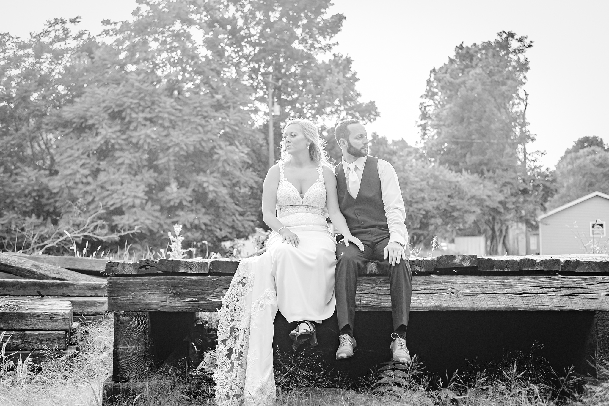 Lindsay-Adkins-Photography-Michigan-Wedding-Photographer-Tecumseh-Michigan-45b