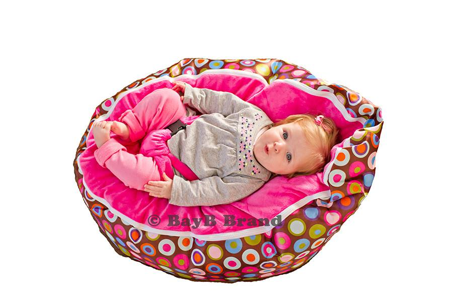 Awesome Bayb Brand Bean Bags Available On Amazon Etsy Its Free Bralicious Painted Fabric Chair Ideas Braliciousco