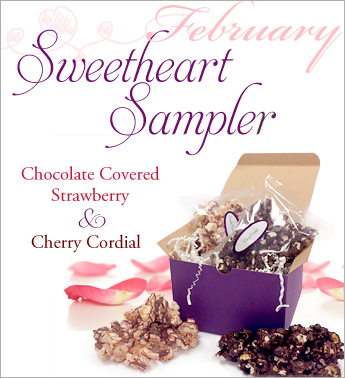 valentines-day-gift-sweetheart-sampler-Featured