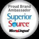 SSV-Brand-Ambassador-Badge-9.17.13