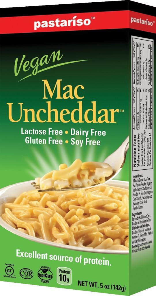 Mac Uncheddar2