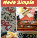 Summer BBQ Made Simple